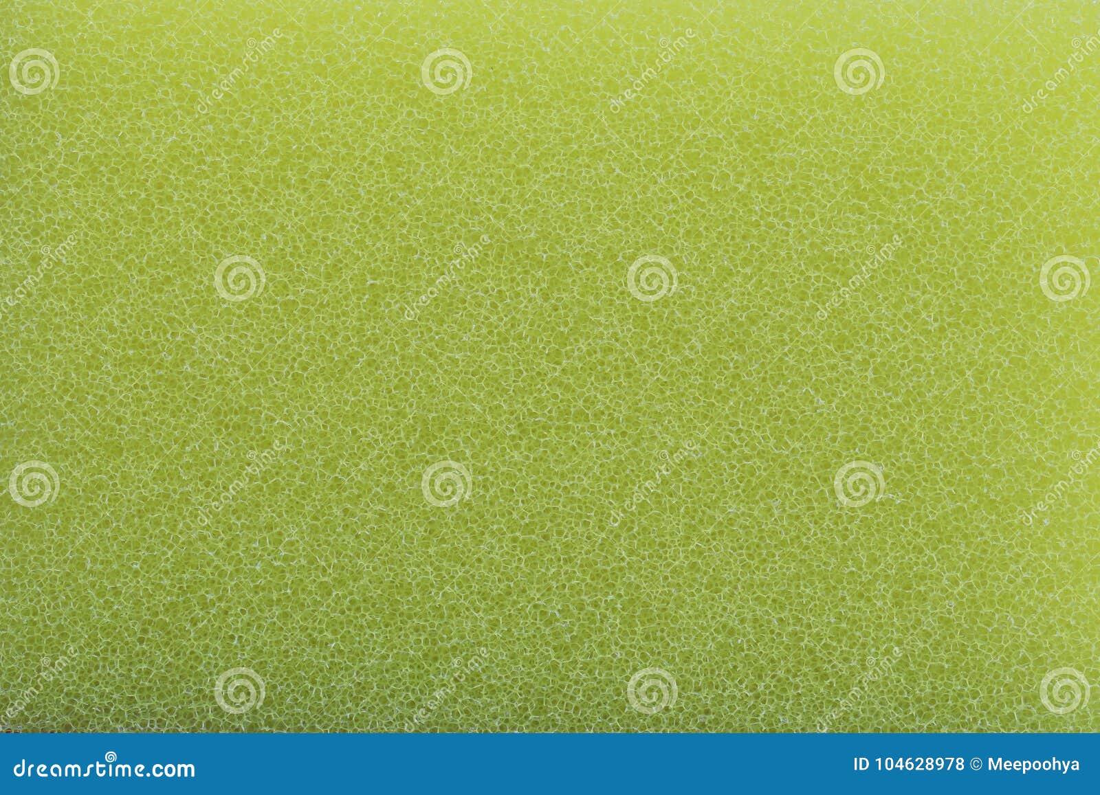 Download De Gele Achtergrond Van De Sponsoppervlakte Stock Foto - Afbeelding bestaande uit achtergrond, kunstmatig: 104628978