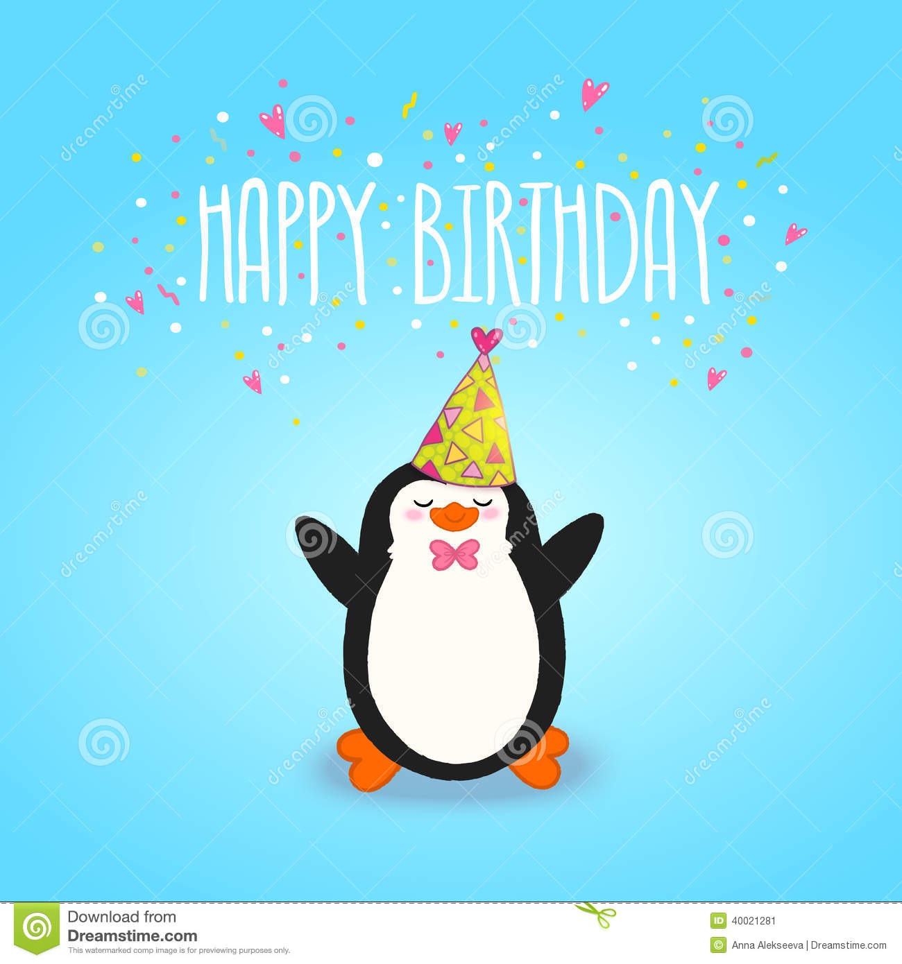 Happy birthday funny cards for him i love you jackie free ecards happy birthday funny cards for him bookmarktalkfo Choice Image