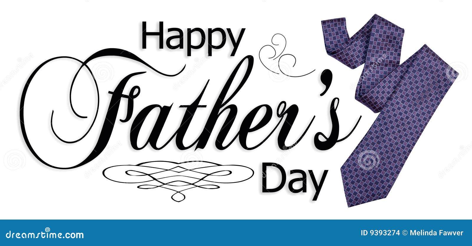 De gelukkige Grafische Dag van Vaders