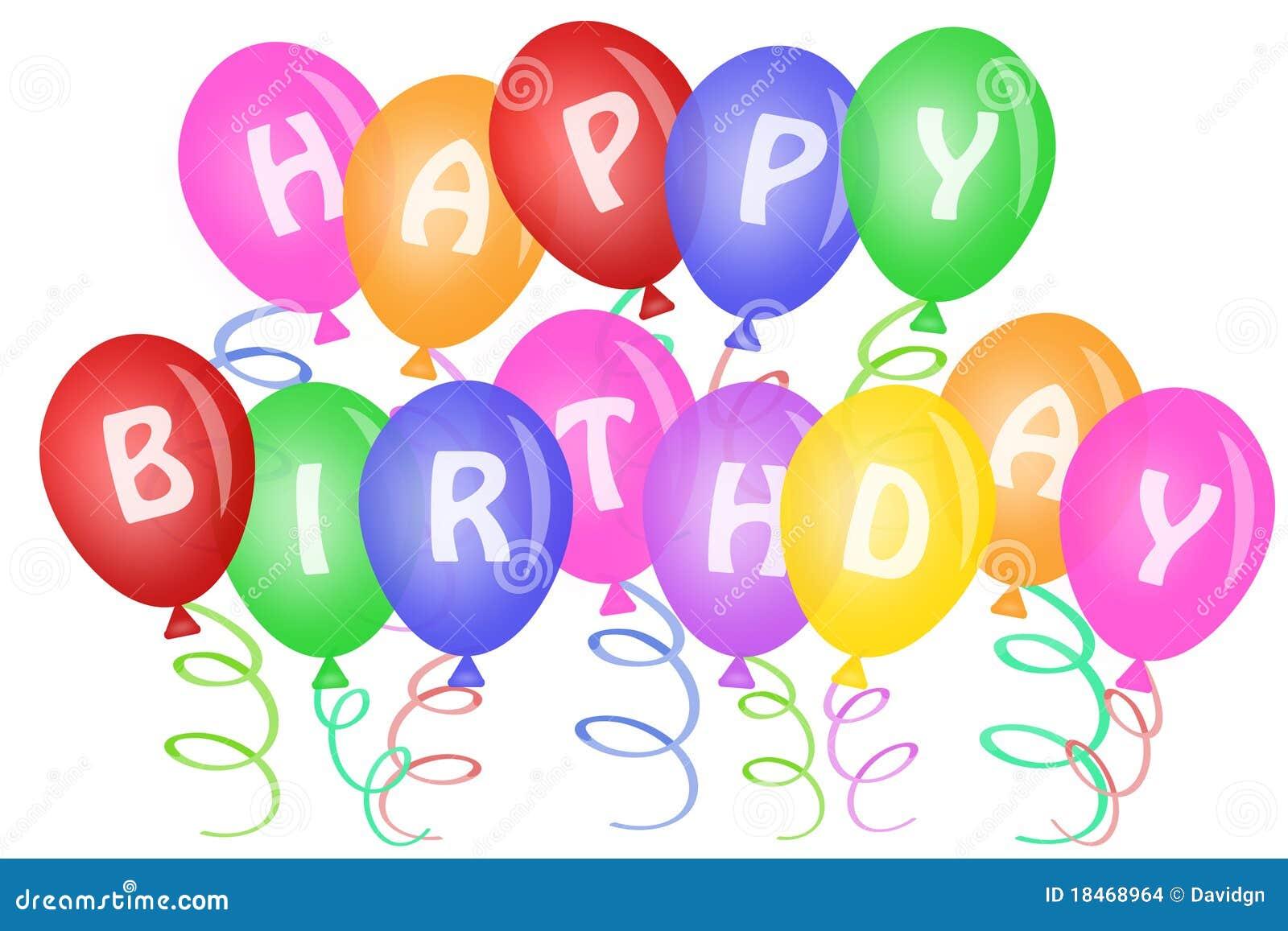 Zeer Voorkeur Afbeelding Zoeken Verjaardag DV22 | Belbin.Info @FZ04