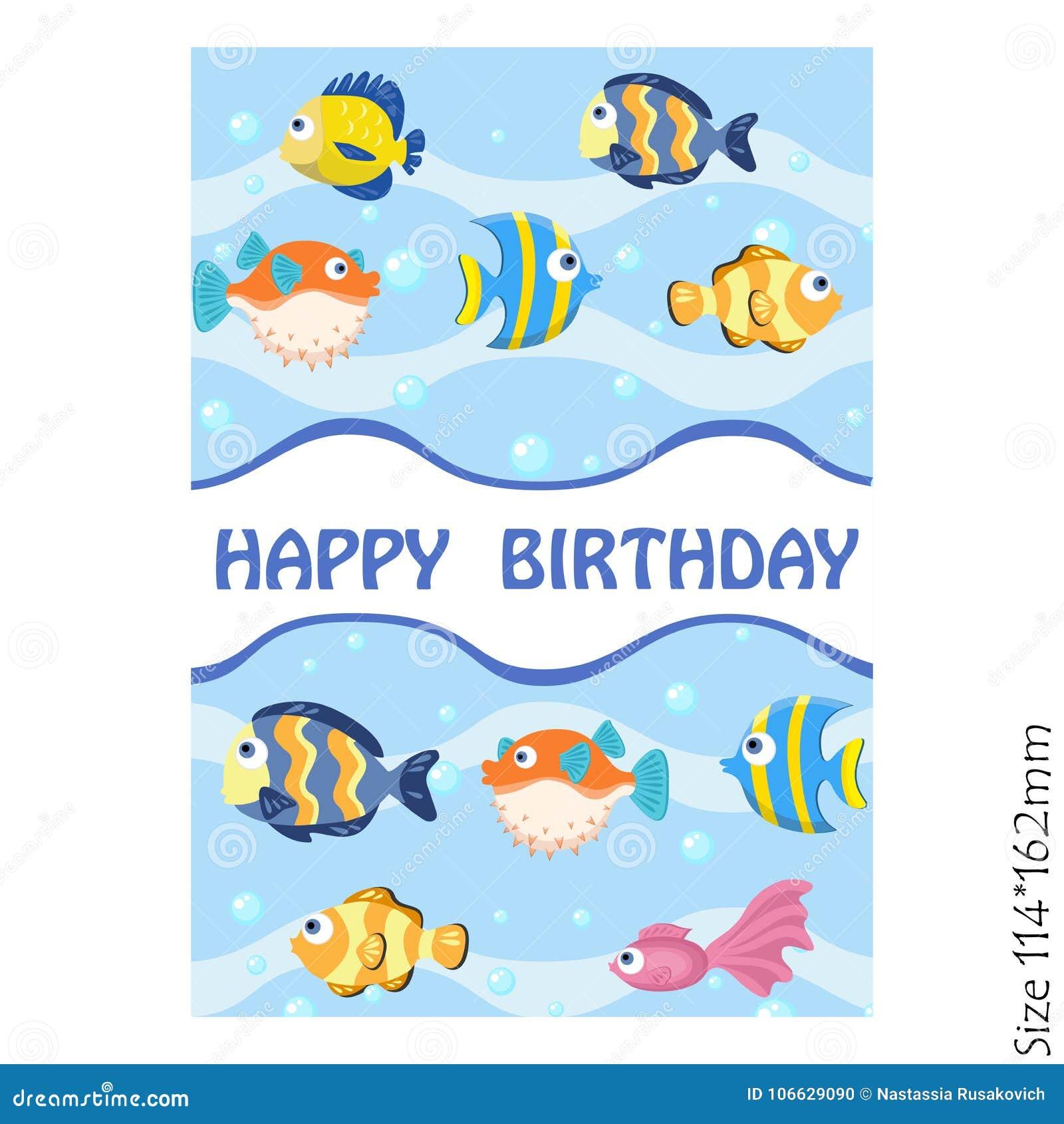 Verjaardag Man Vissen.Verjaardag Vissen Verjaardag