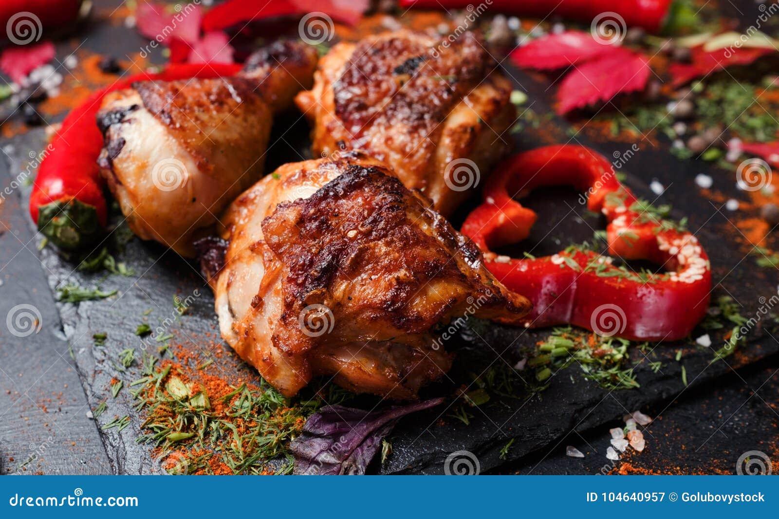 Download De Georgische Nationale Keuken Van Het Shashlikgedeelte Stock Afbeelding - Afbeelding bestaande uit nourishing, niemand: 104640957