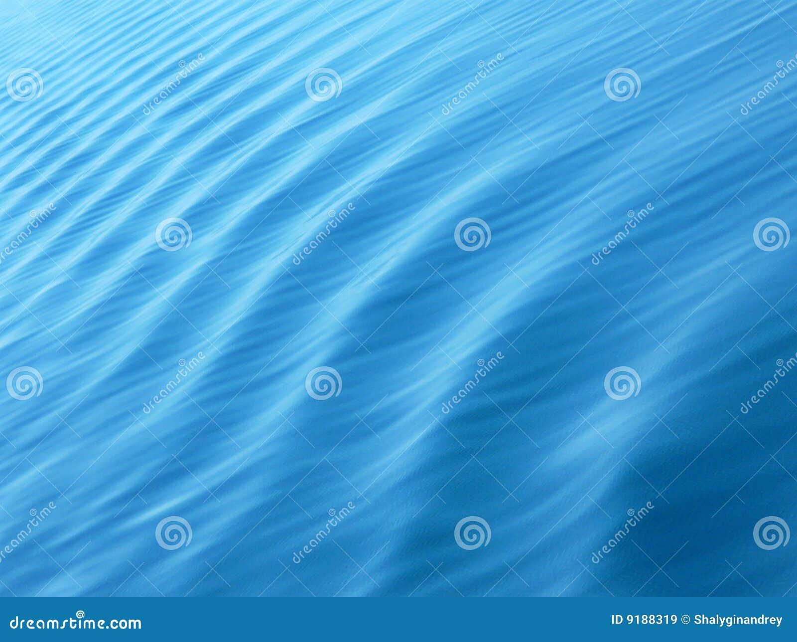 De golf van het water stock afbeelding afbeelding bestaande uit marine 9188319 - Groen behang van het water ...