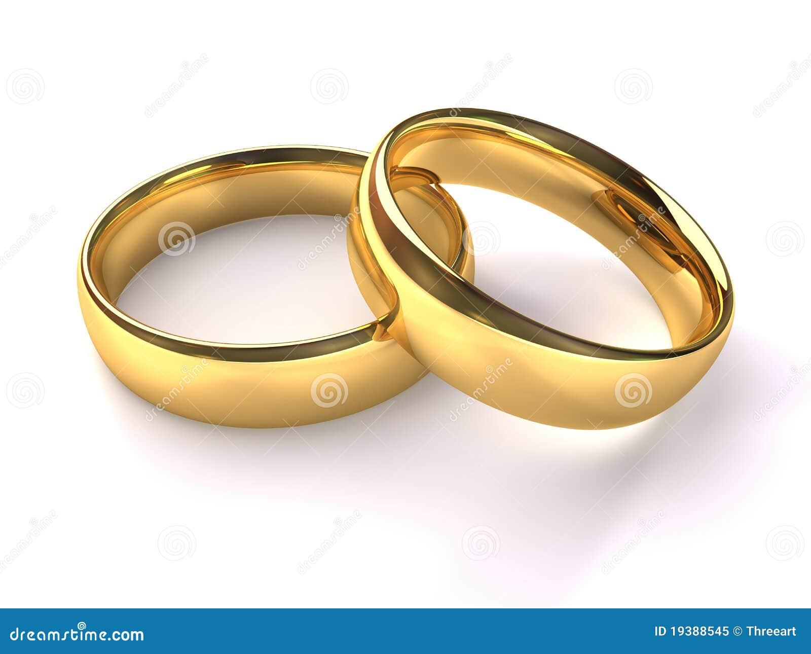 logo mariage gratuit Rennes