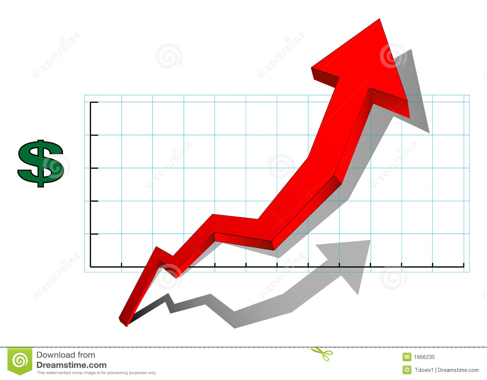de-grafiek-van-de-verkoop-1666235.jpg