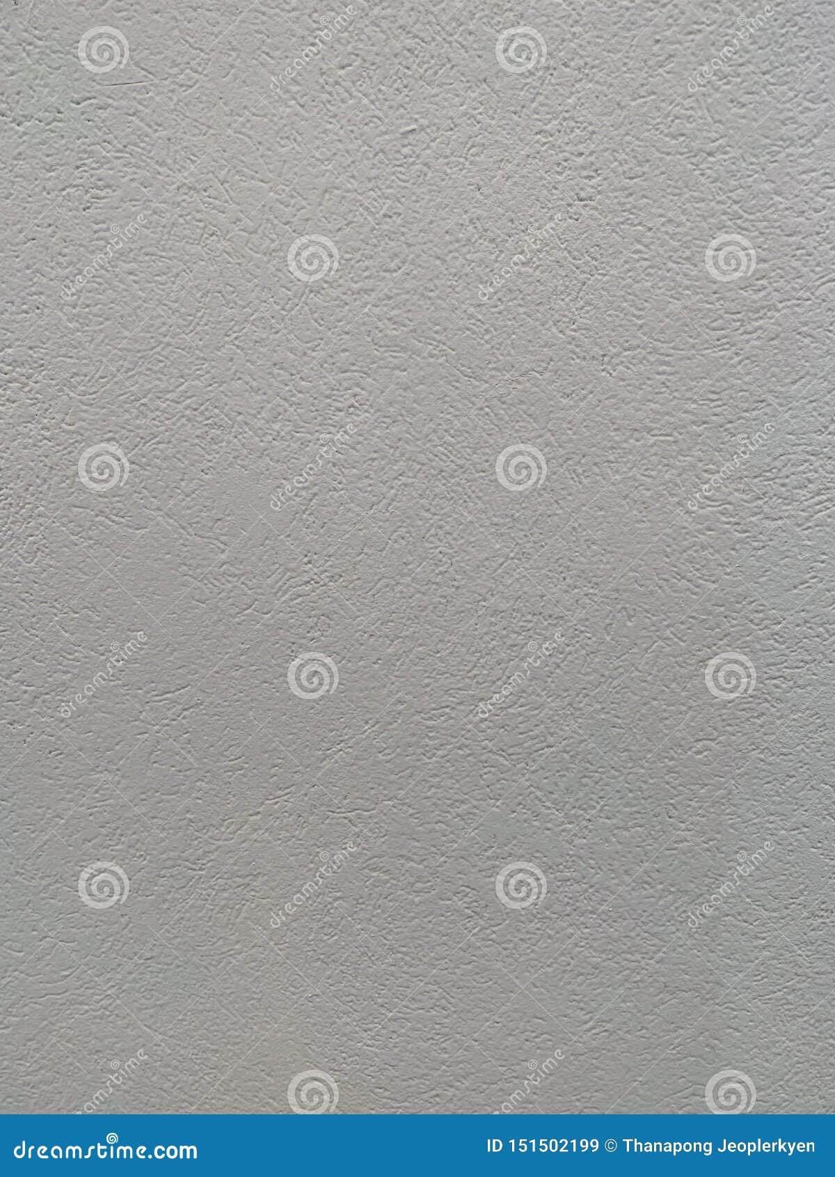 De grijze achtergrond van de muurtextuur