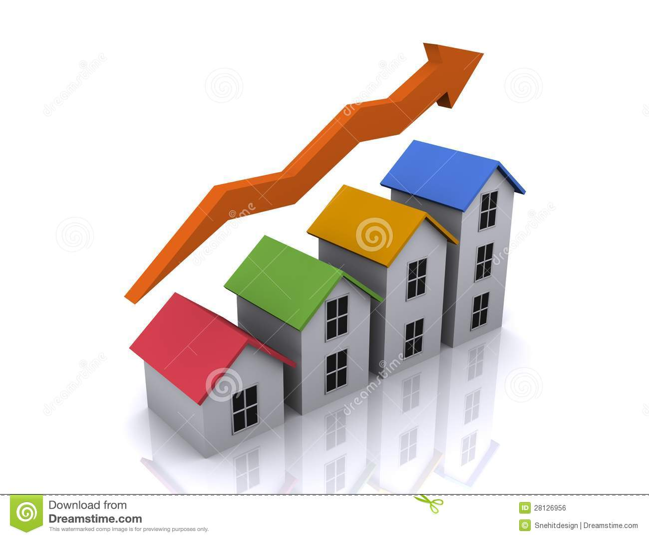 Real Property Gain Tax Definition