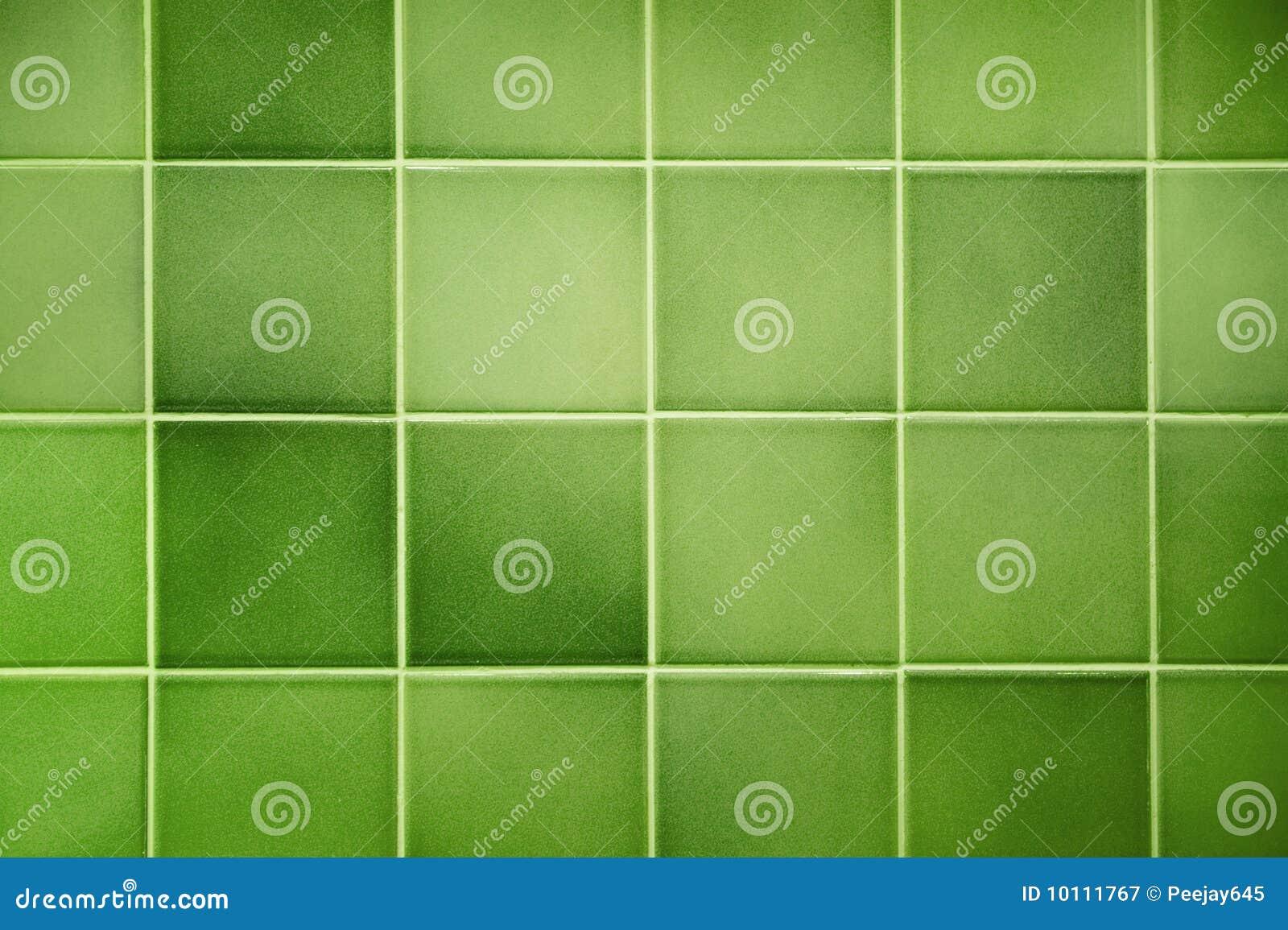 Tegels Groen Keuken : Groene keuken ikea nn van design keukens en groene tegels keuken