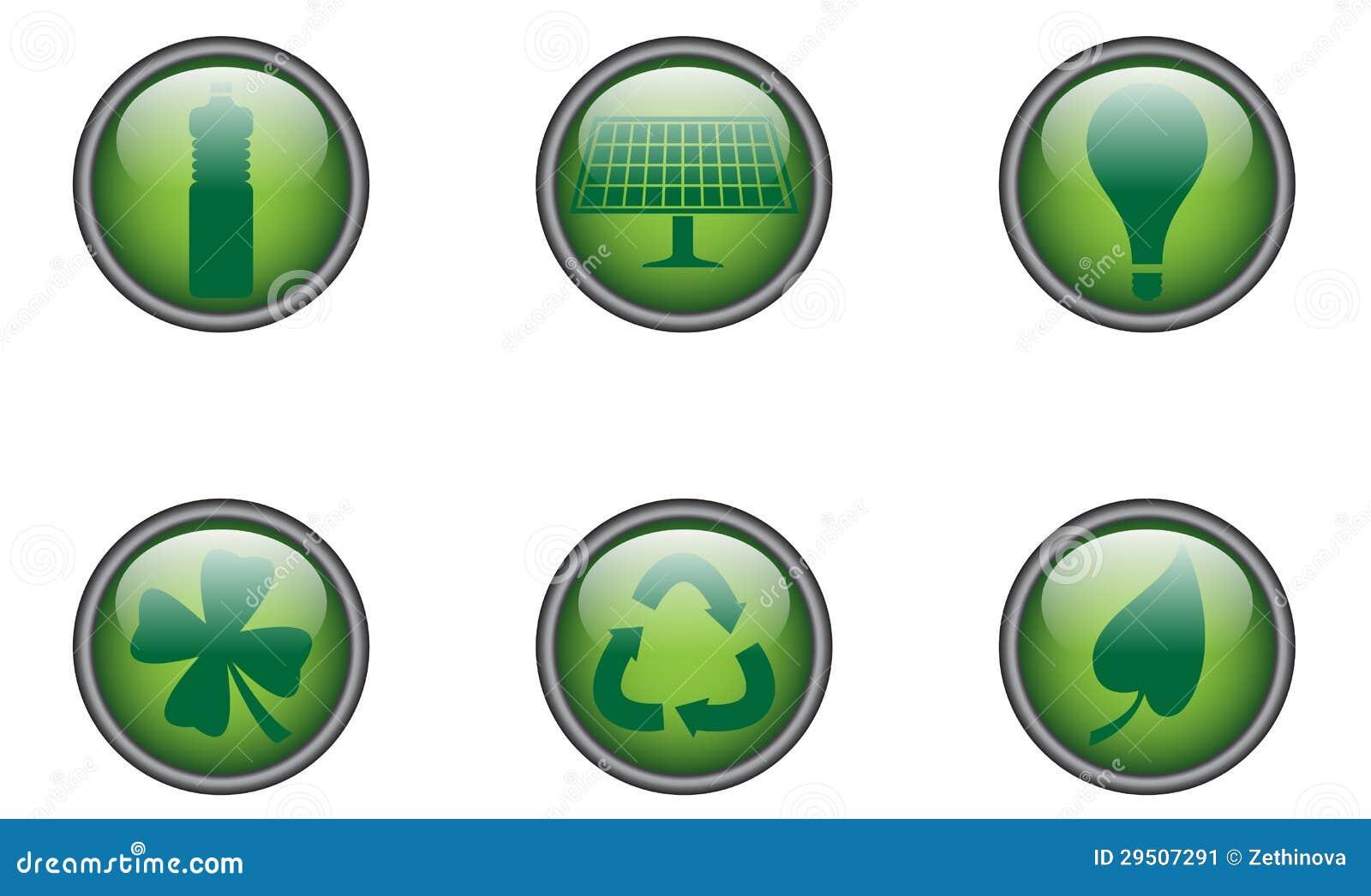 De groene Ronde van Knopen