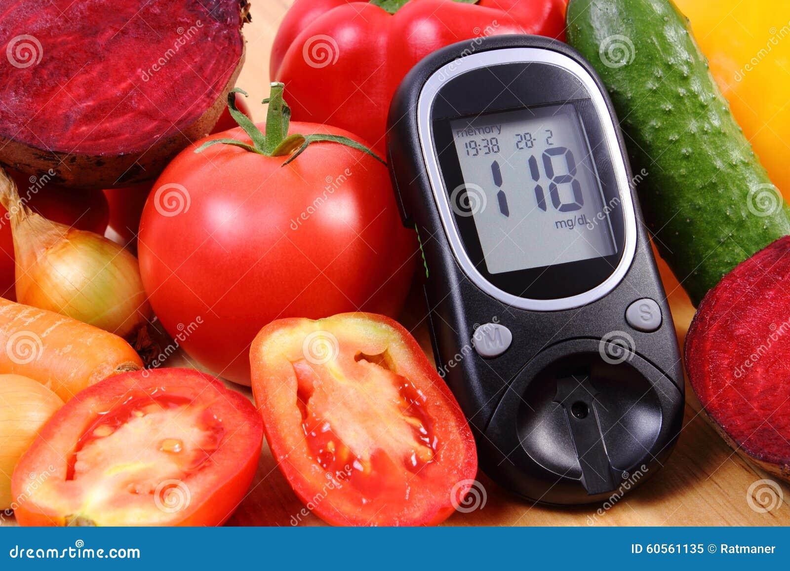plantaardig dieet lijst