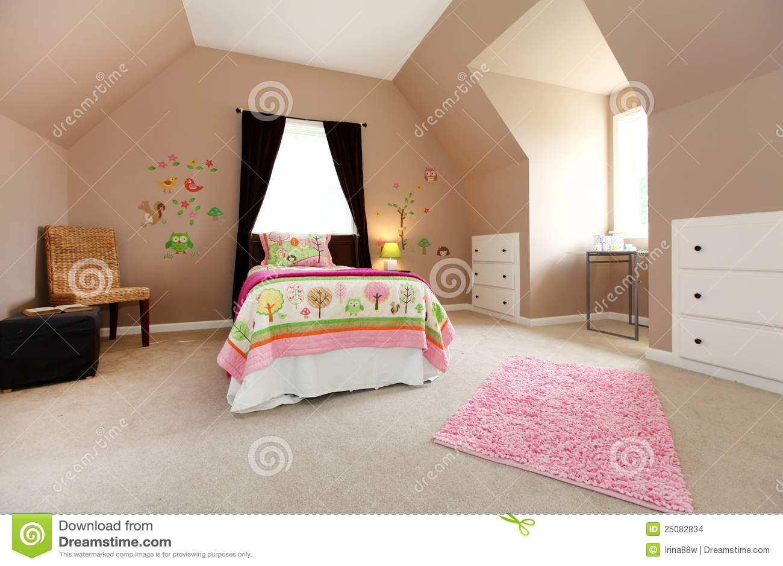 Ontwerp Kleine Slaapkamers Echt