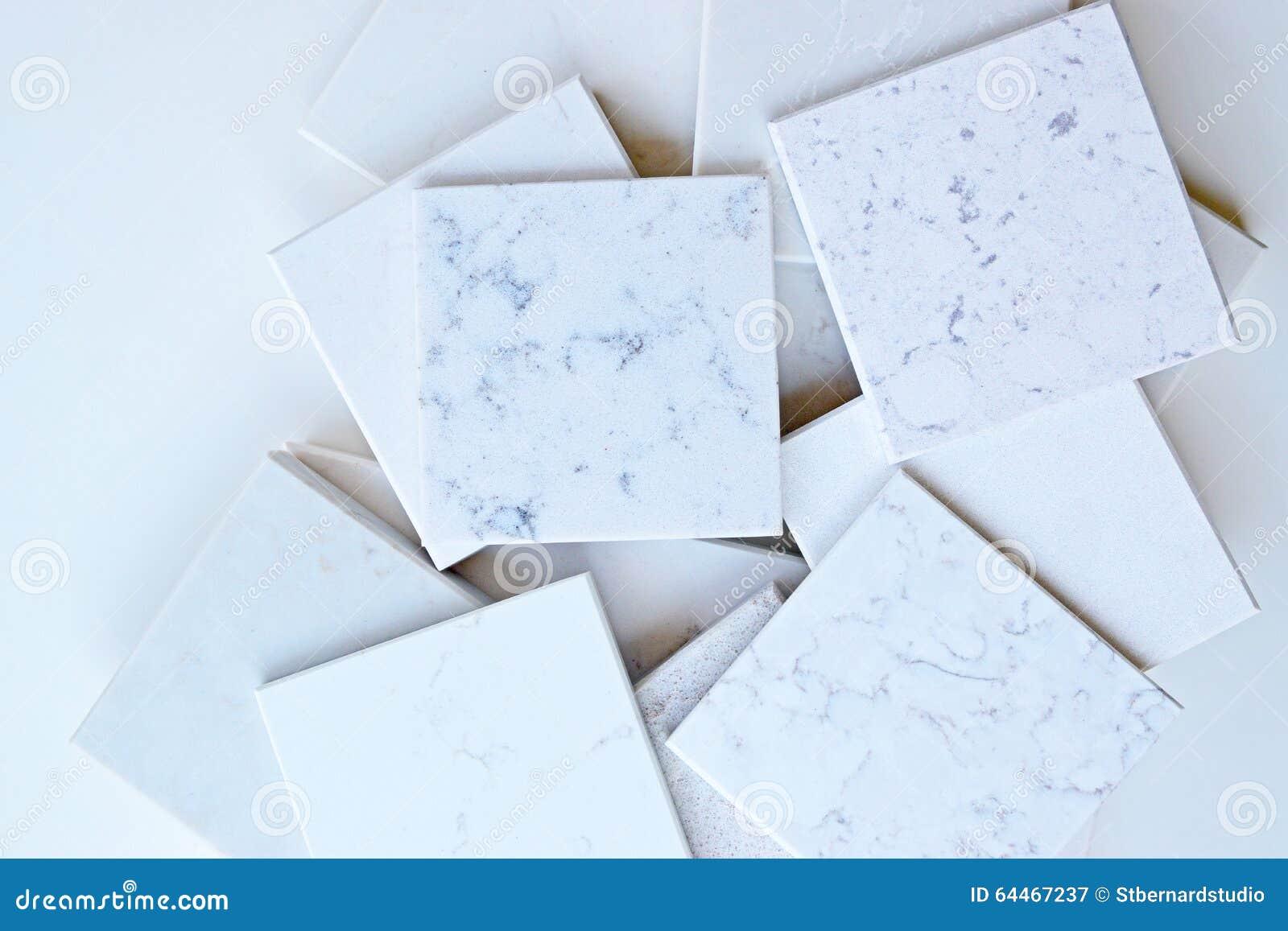 De grote die verscheidenheid van steensteekproeven marmert hoofdzakelijk als korrels en aders omhoog samen met lege ruimte rond w
