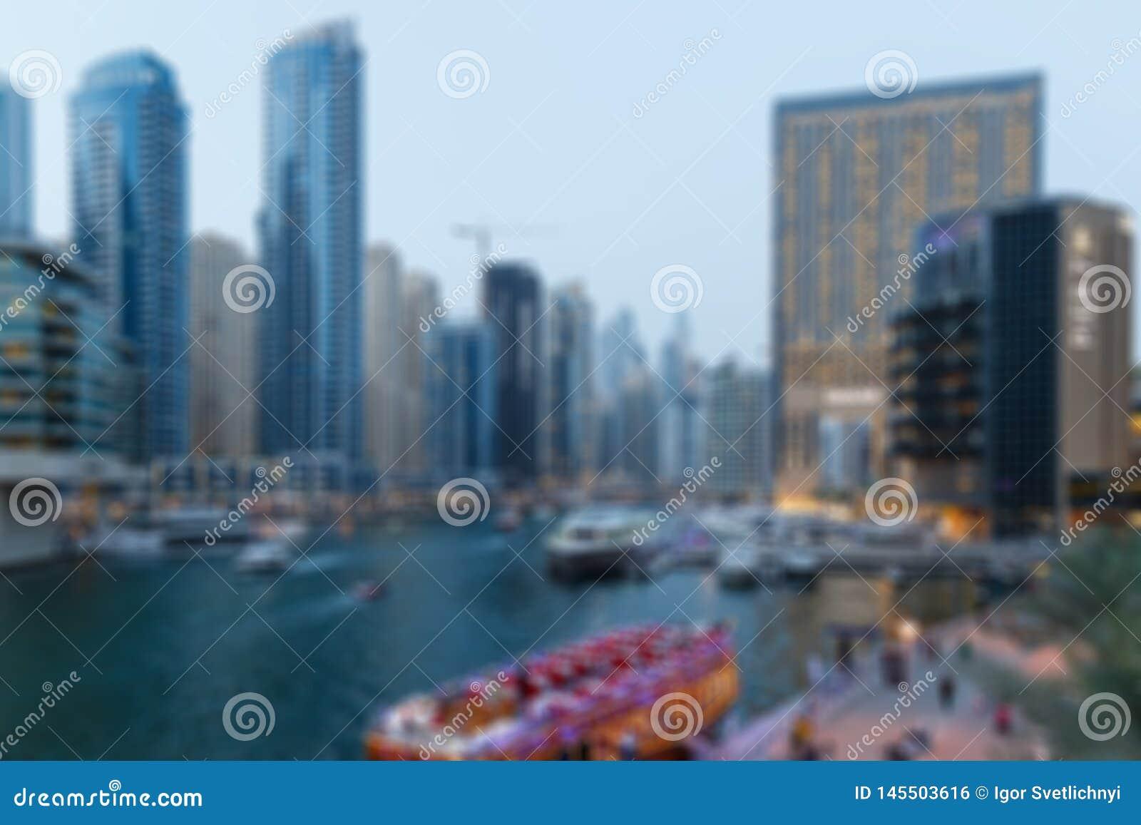 De grote stadsbouw van de binnenstad