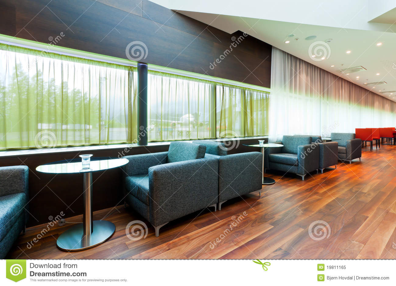 Hal ingang ontwerp maison design risofu