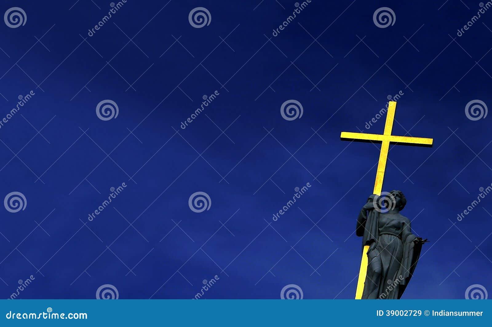 De Heilige