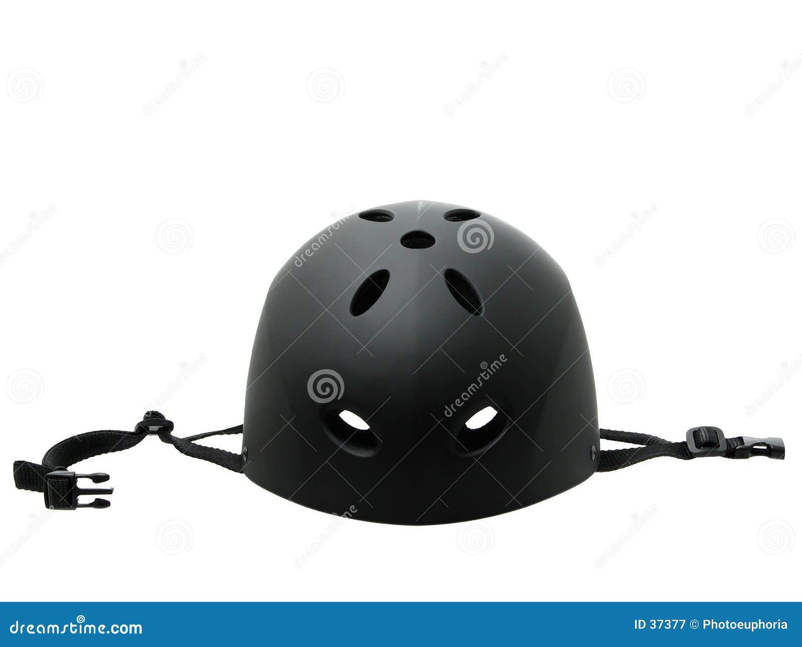 De Helm van de Veiligheid van de peuter (1 van 3)