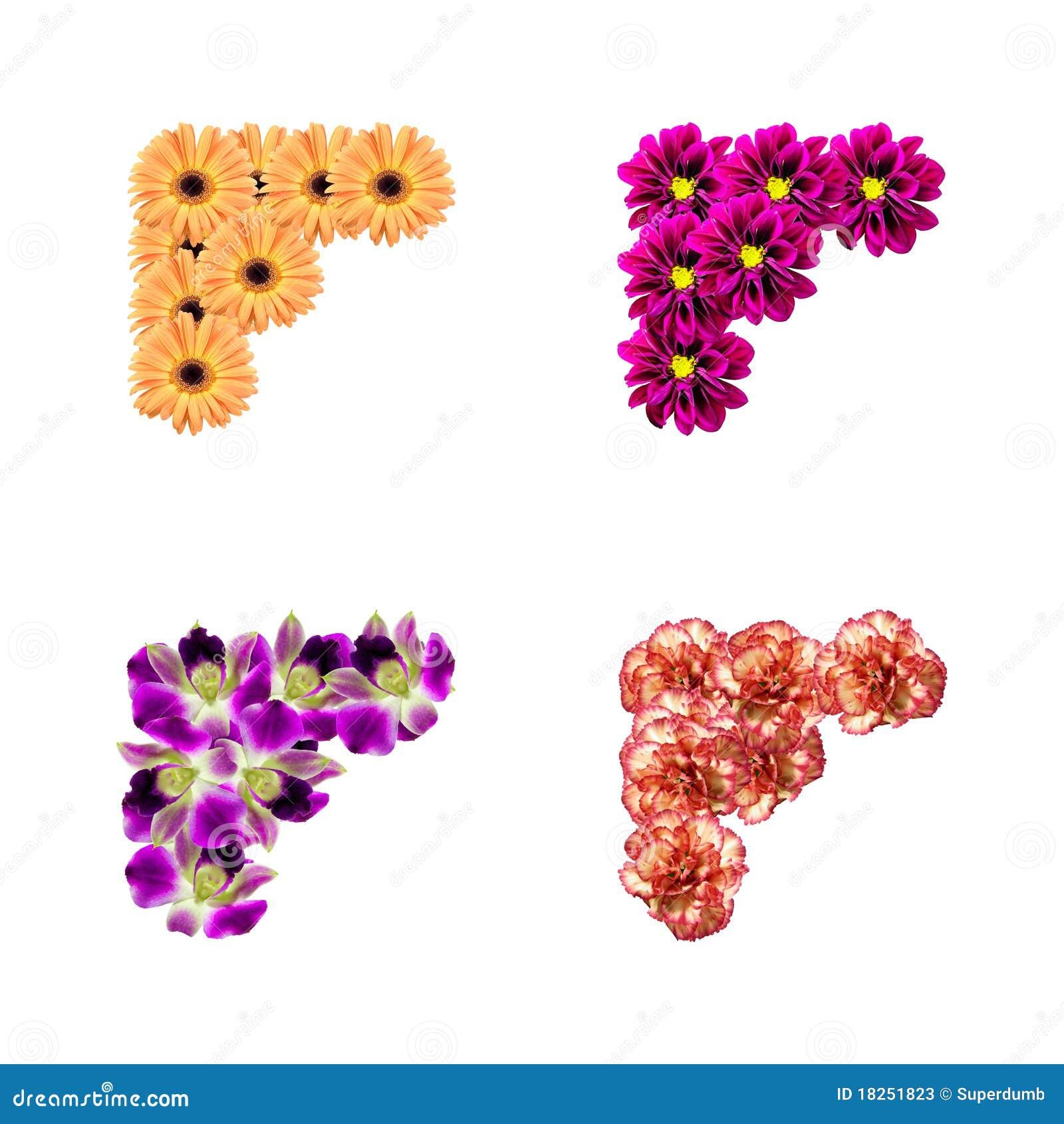 De hoeken van de foto van bloemen stock foto 39 s - Decorar esquinas ...