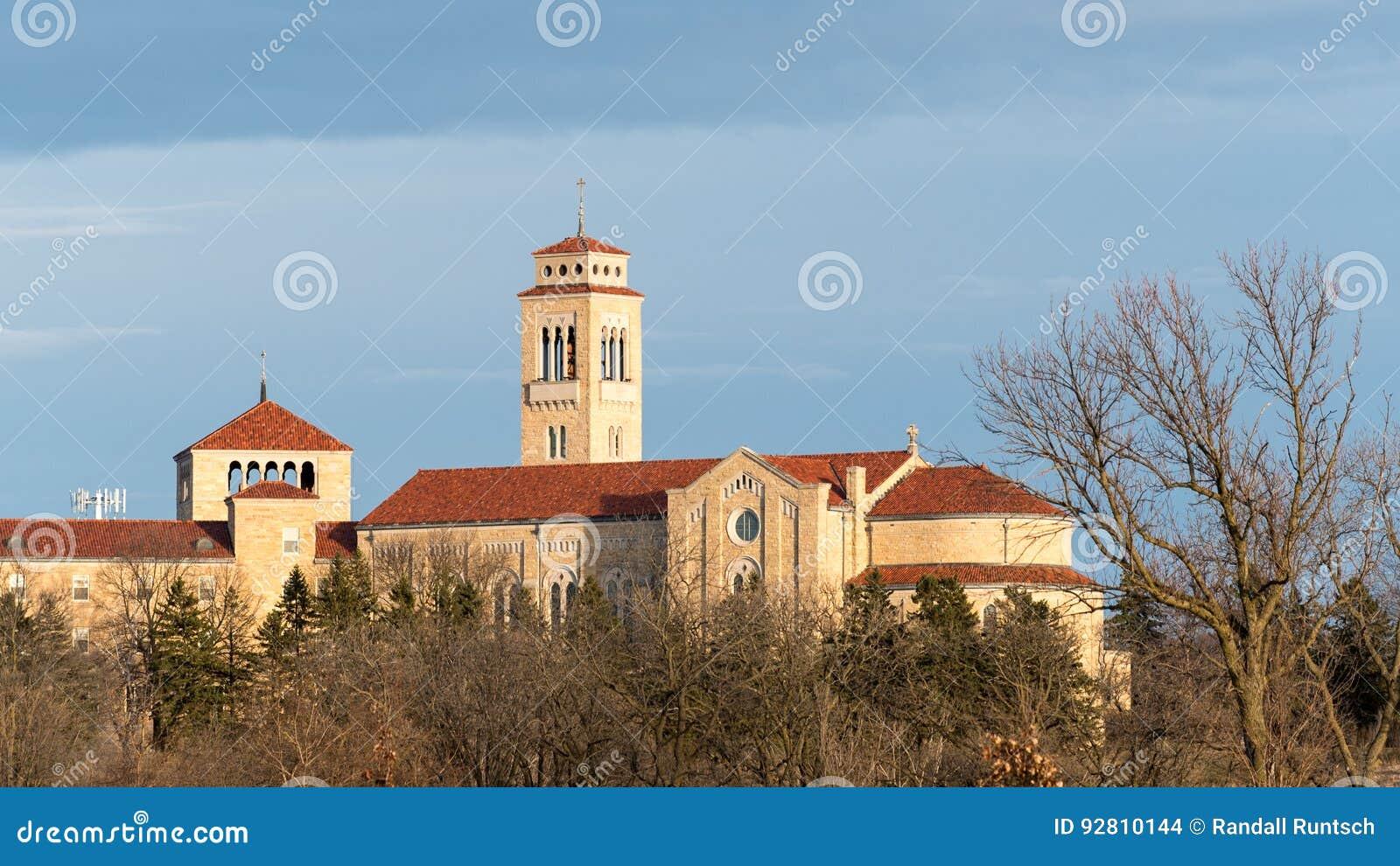 De Hoogten van Assisi