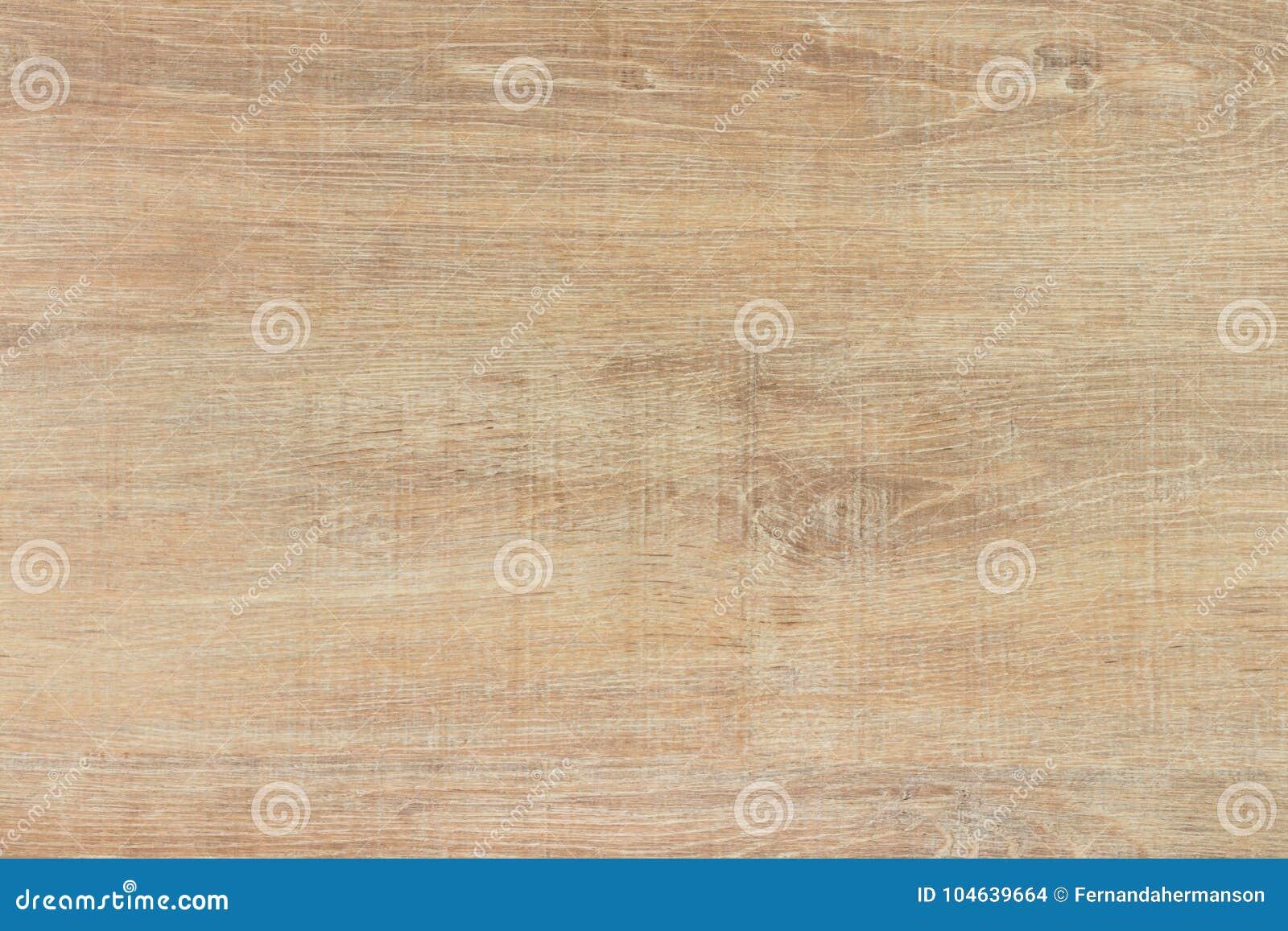 Download De Houten Achtergrond Van De Textuur Stock Foto - Afbeelding bestaande uit materiaal, timmerwerk: 104639664