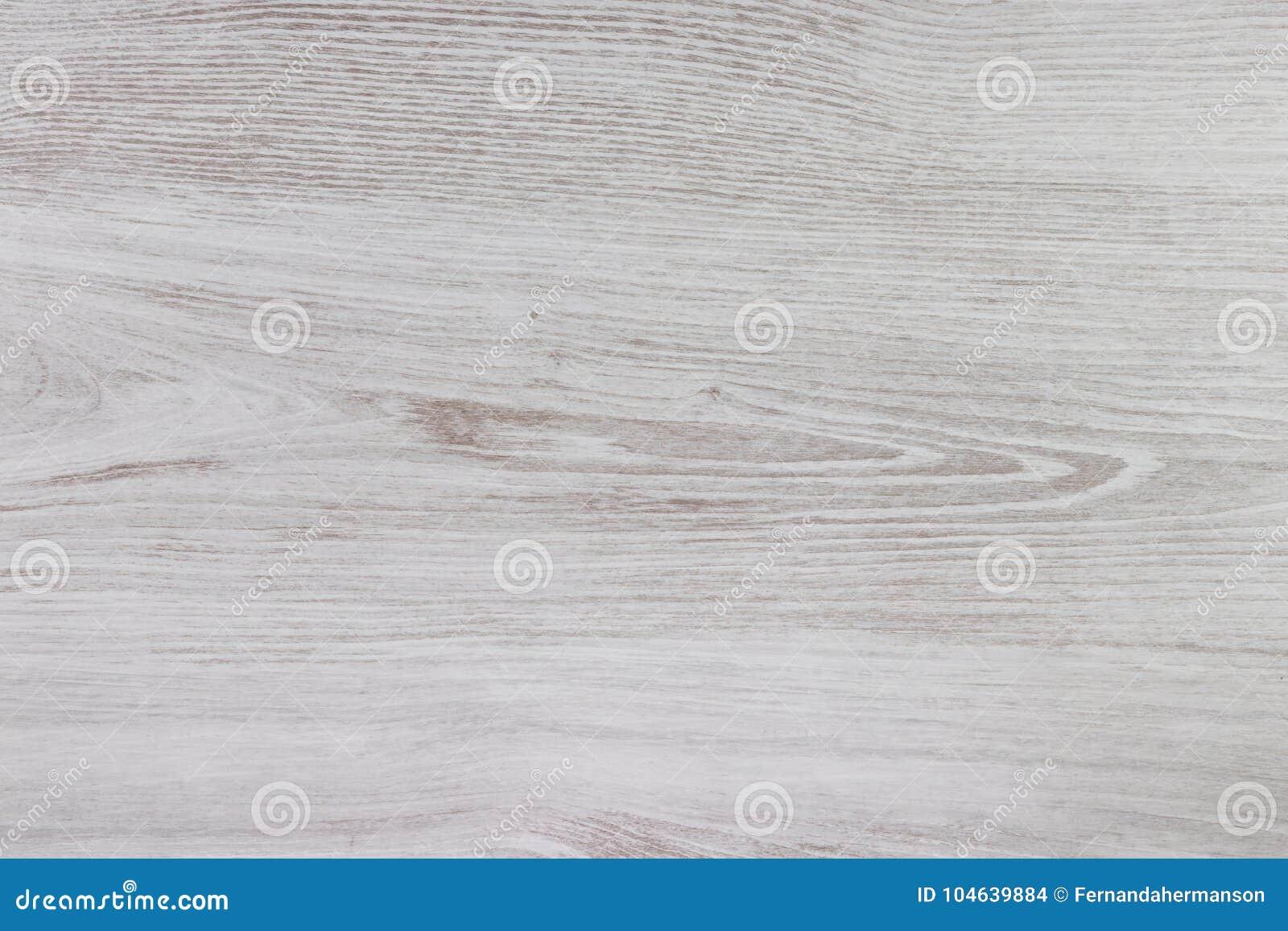 Download De Houten Achtergrond Van De Textuur Stock Foto - Afbeelding bestaande uit huis, mesa: 104639884