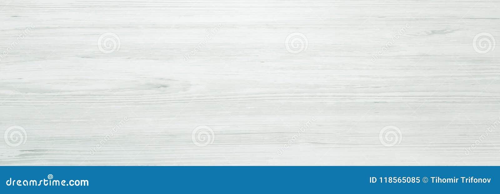 De houten textuurachtergrond, steekt doorstane rustieke eik aan langzaam verdwenen houten geverniste verf die woodgrain textuur t