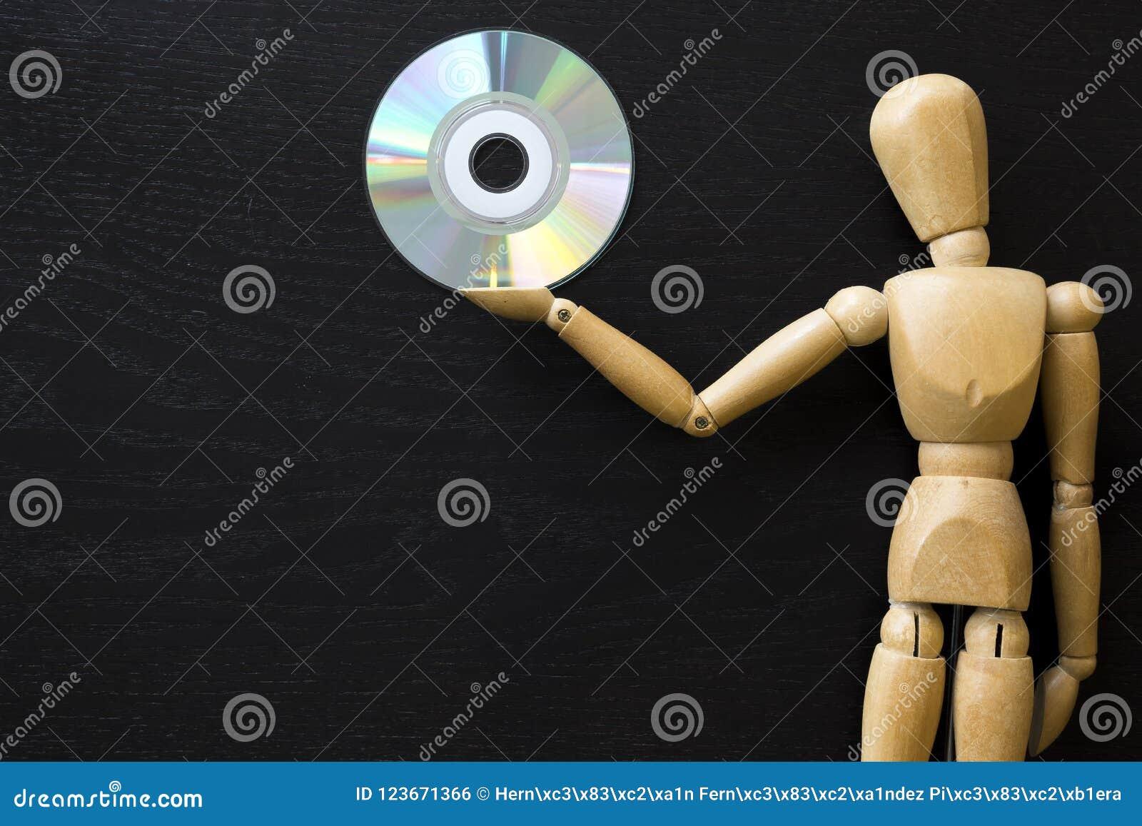 De houten van de Kunstenaarsdraw painting van de Cijfermannequin Menselijke houten pop