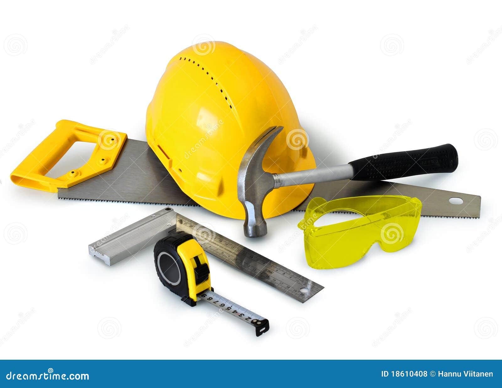 Building Services Equipmenttools