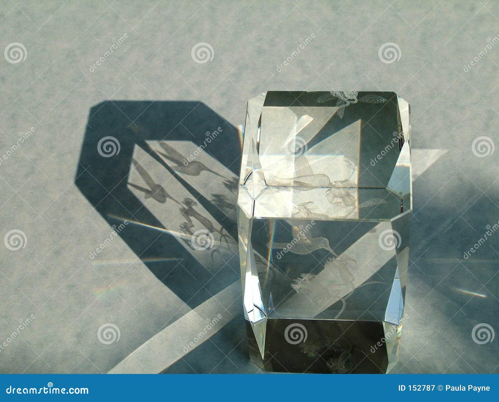 De Illusies van het prisma