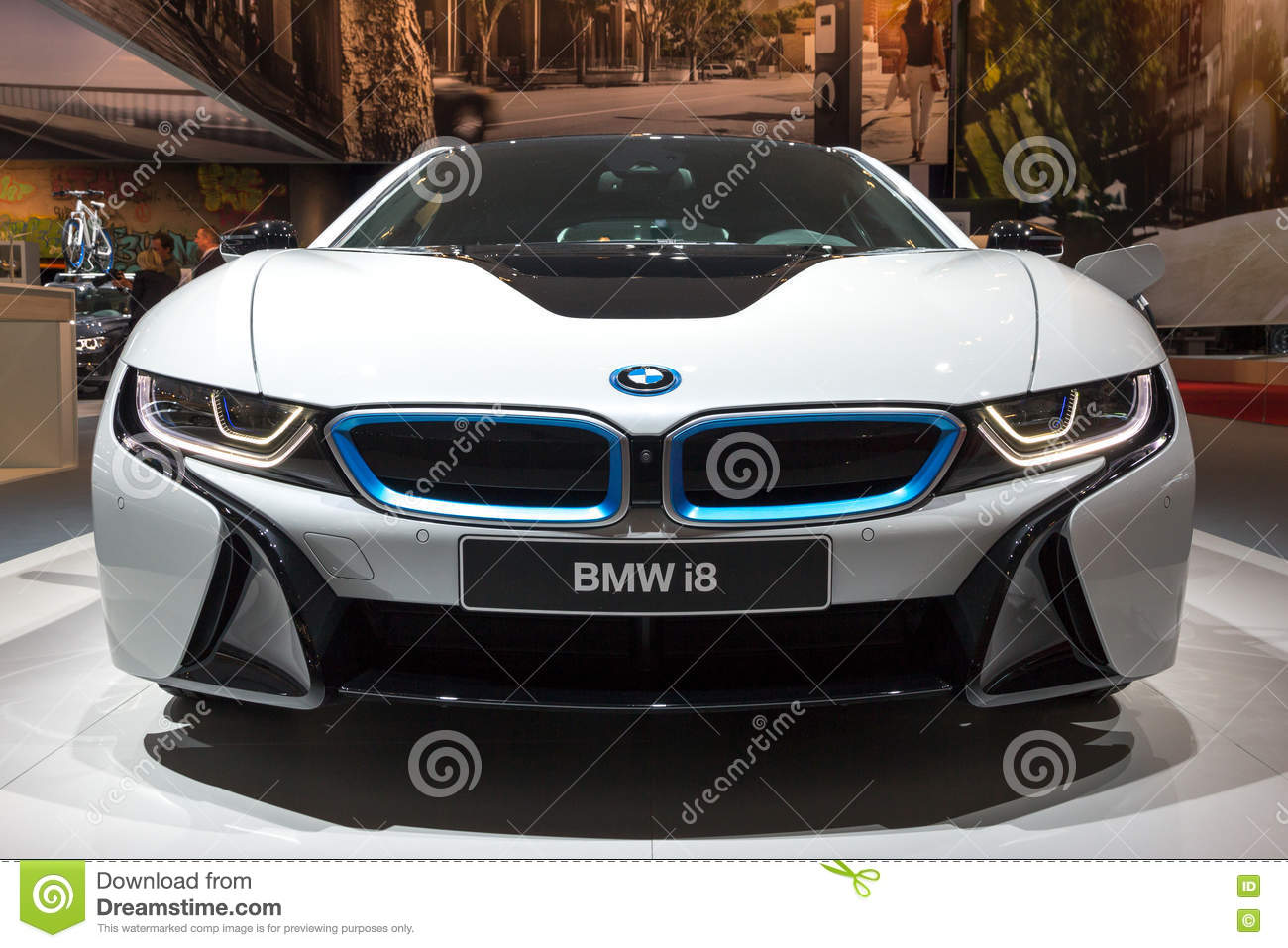 bmw i8 van new cars gallery. Black Bedroom Furniture Sets. Home Design Ideas