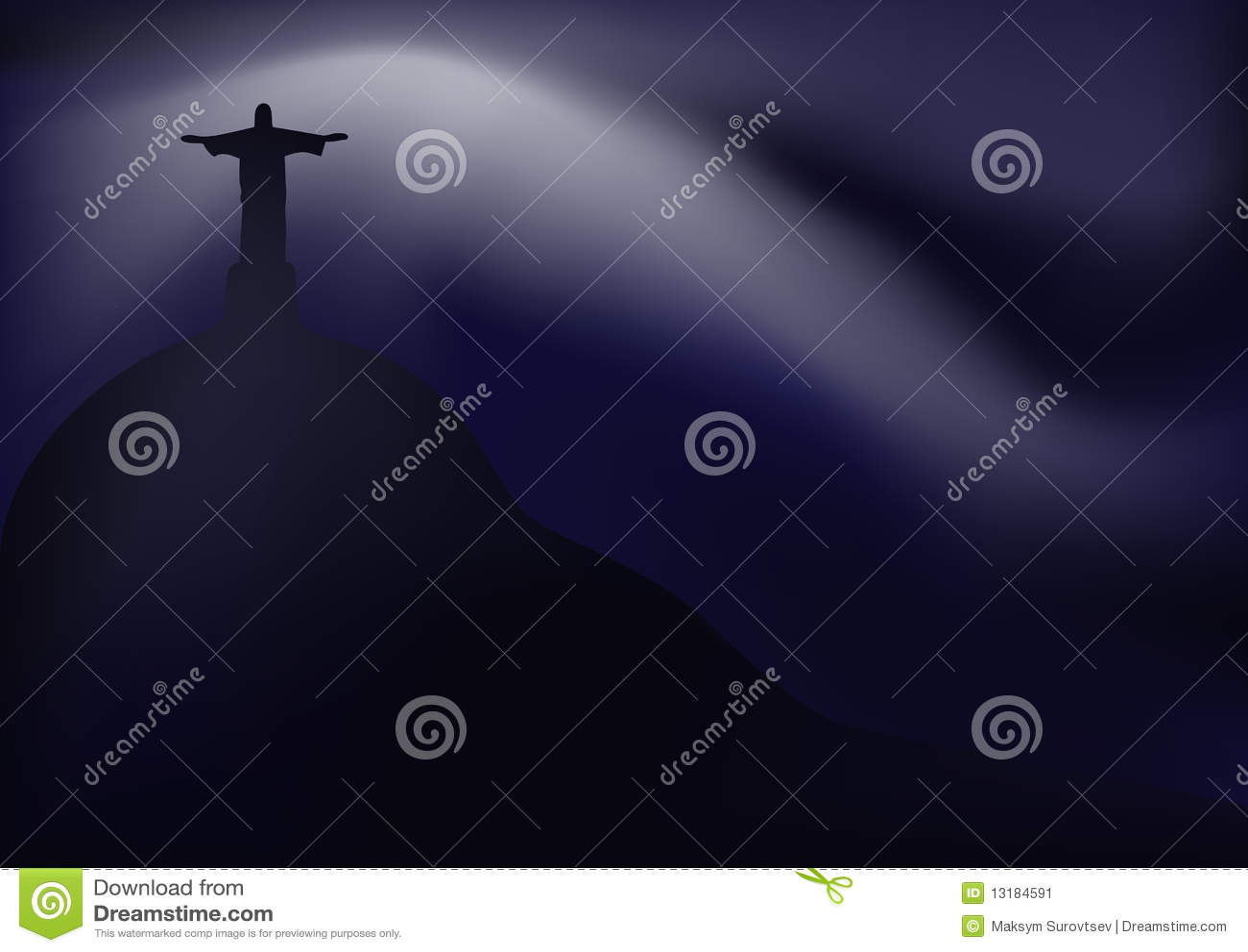 De janeiro Ρίο