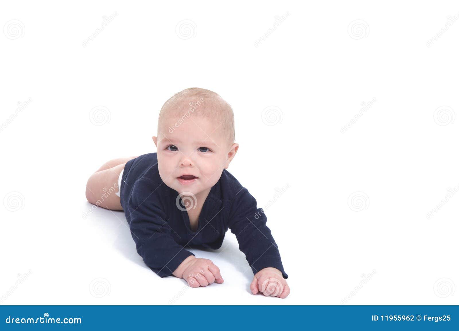 De jongen van de baby stock fotografie afbeelding 11955962 - Foto baby jongen ...