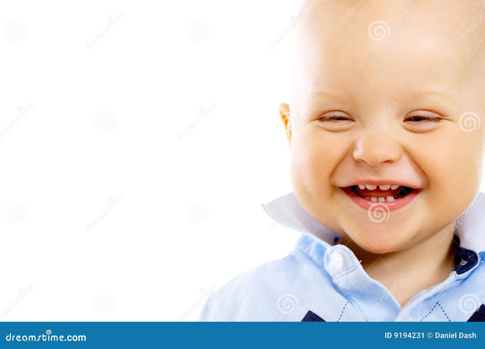 De jongen van de baby stock afbeelding afbeelding 9194231 - Ruimte jongensbaby ...