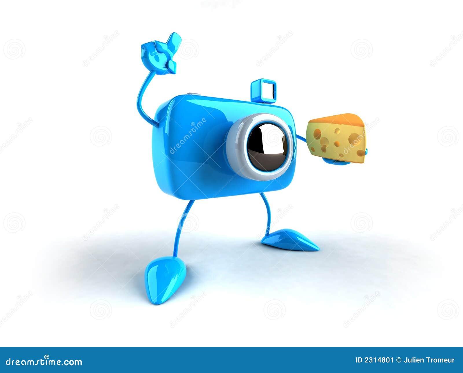 De jongen van de foto zegt kaas stock afbeelding afbeelding 2314801 - Turquoise ruimte van de jongen ...