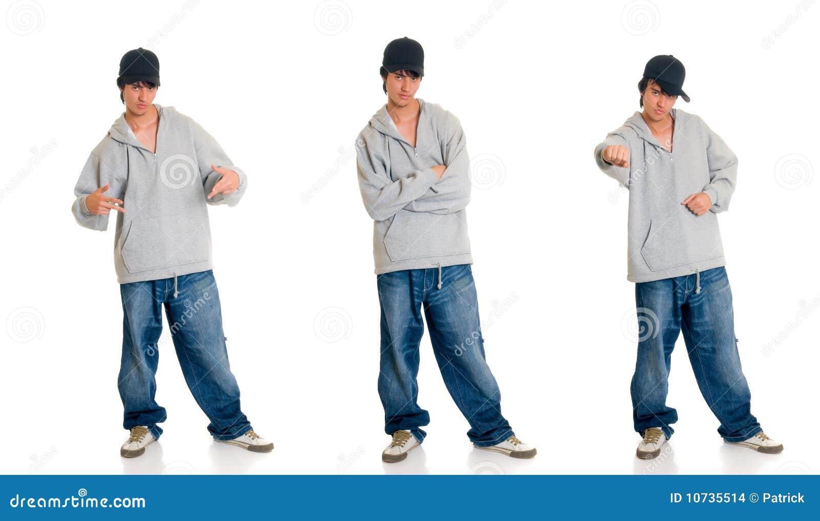 De jongen van de tiener stock foto afbeelding bestaande uit jong 10735514 - Opslagkast ruimte van de jongen ...