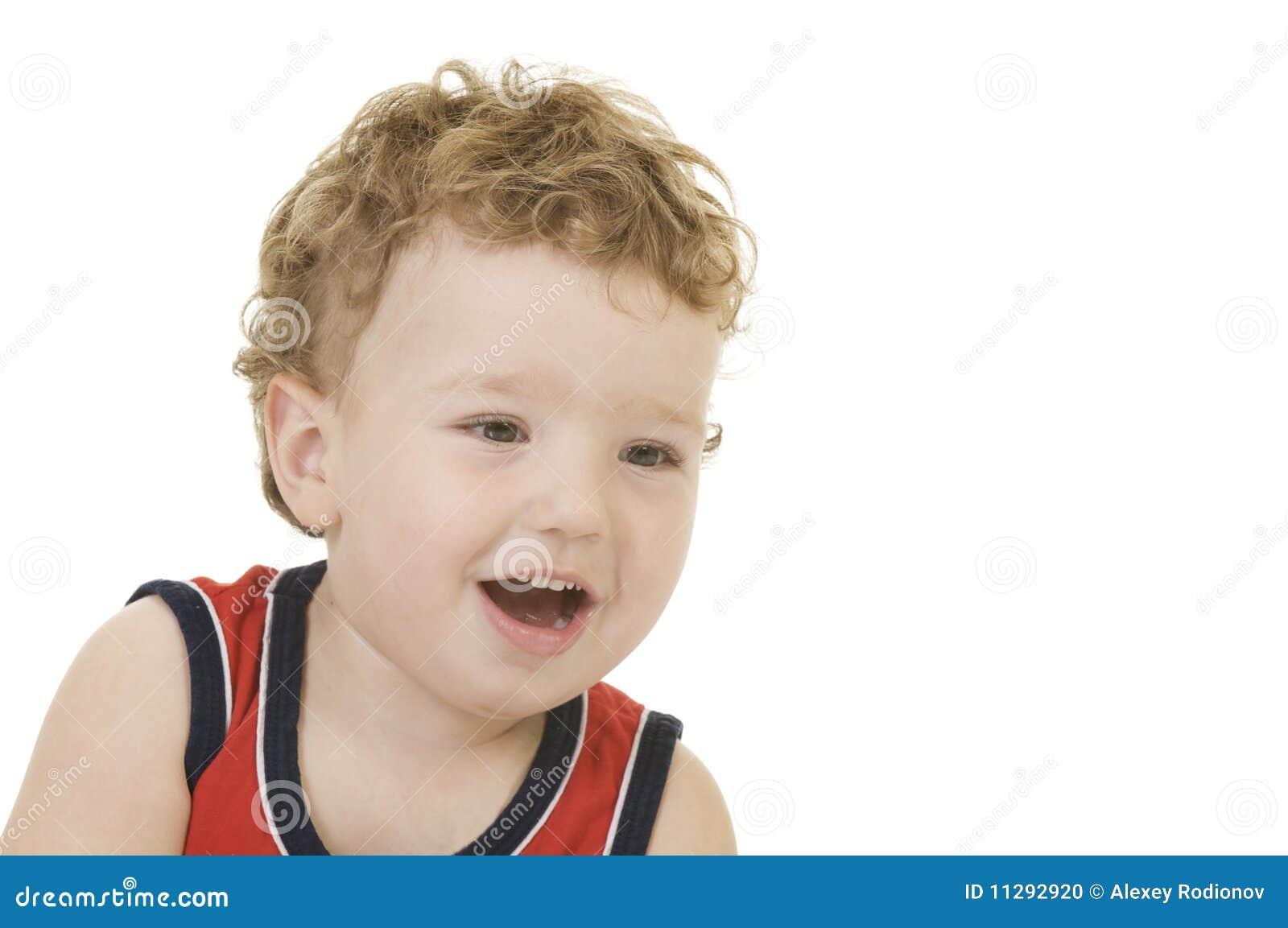 De jongen van de verrukking stock foto afbeelding 11292920 - Opslagkast ruimte van de jongen ...