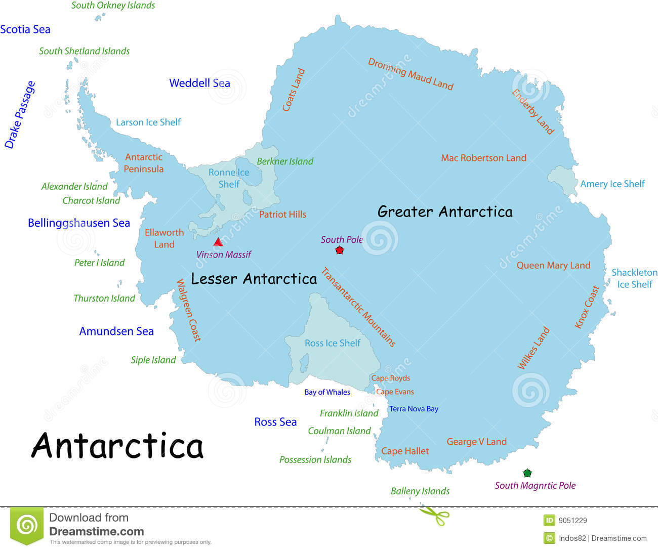 maps of antarctica with Royalty Vrije Stock Afbeeldingen De Kaart Van Antarctica Image9051229 on 48906210 further File DVa Reference 3 additionally Az additionally Christchurch in addition Georgia Flag.