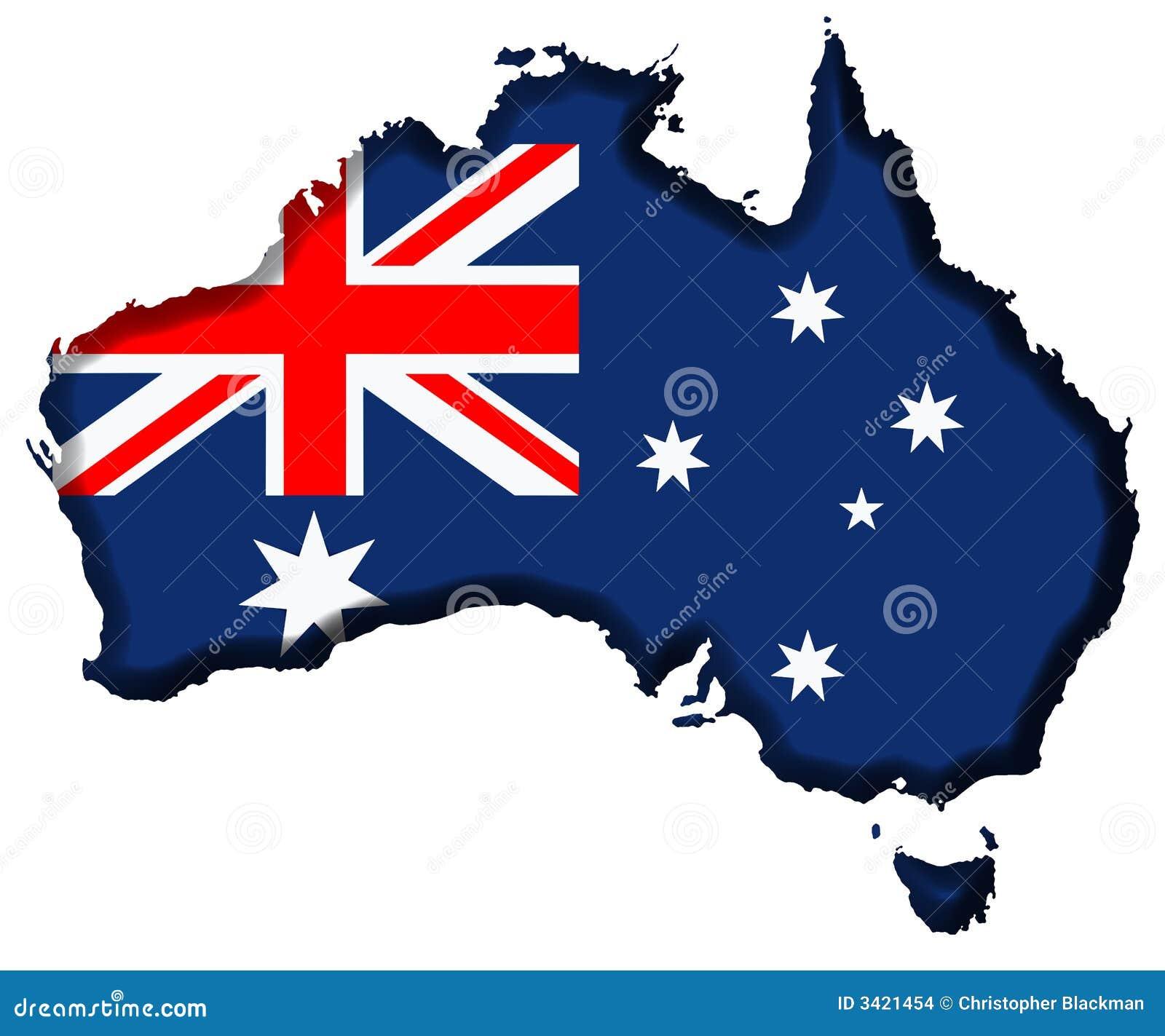 u kvinderne moeder australien