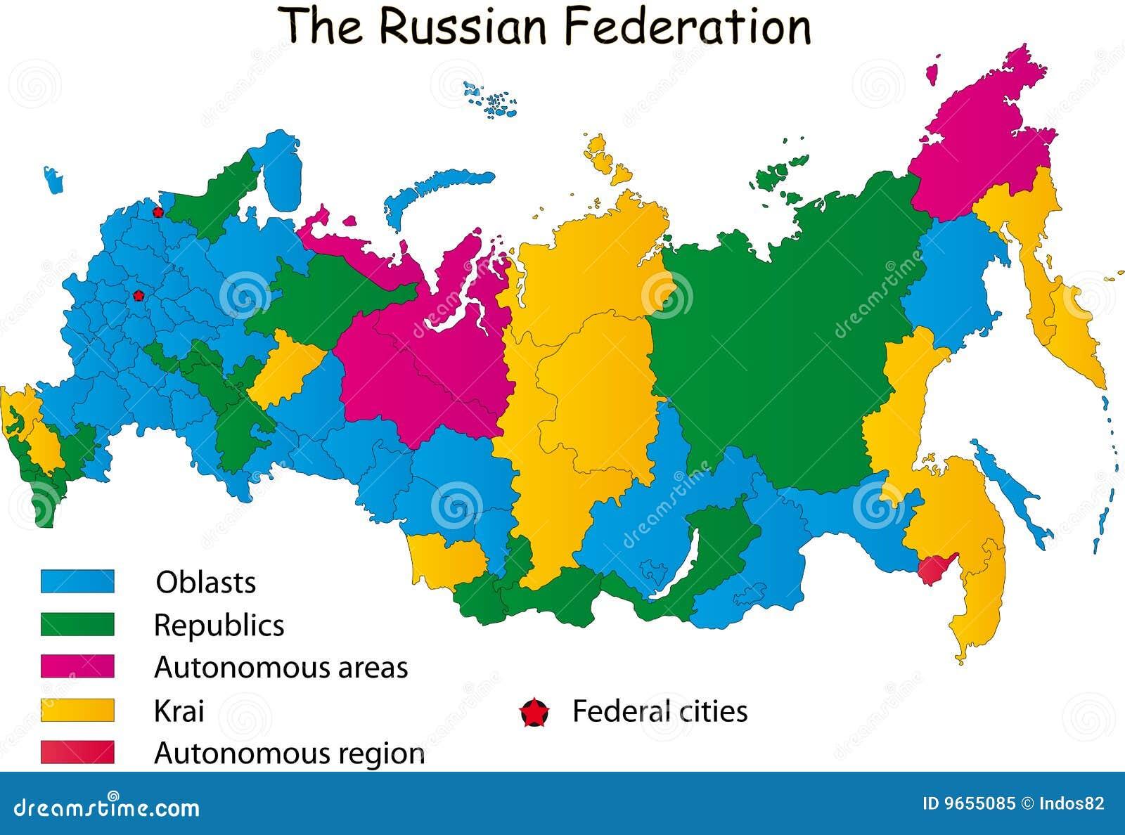 omsk russland karte