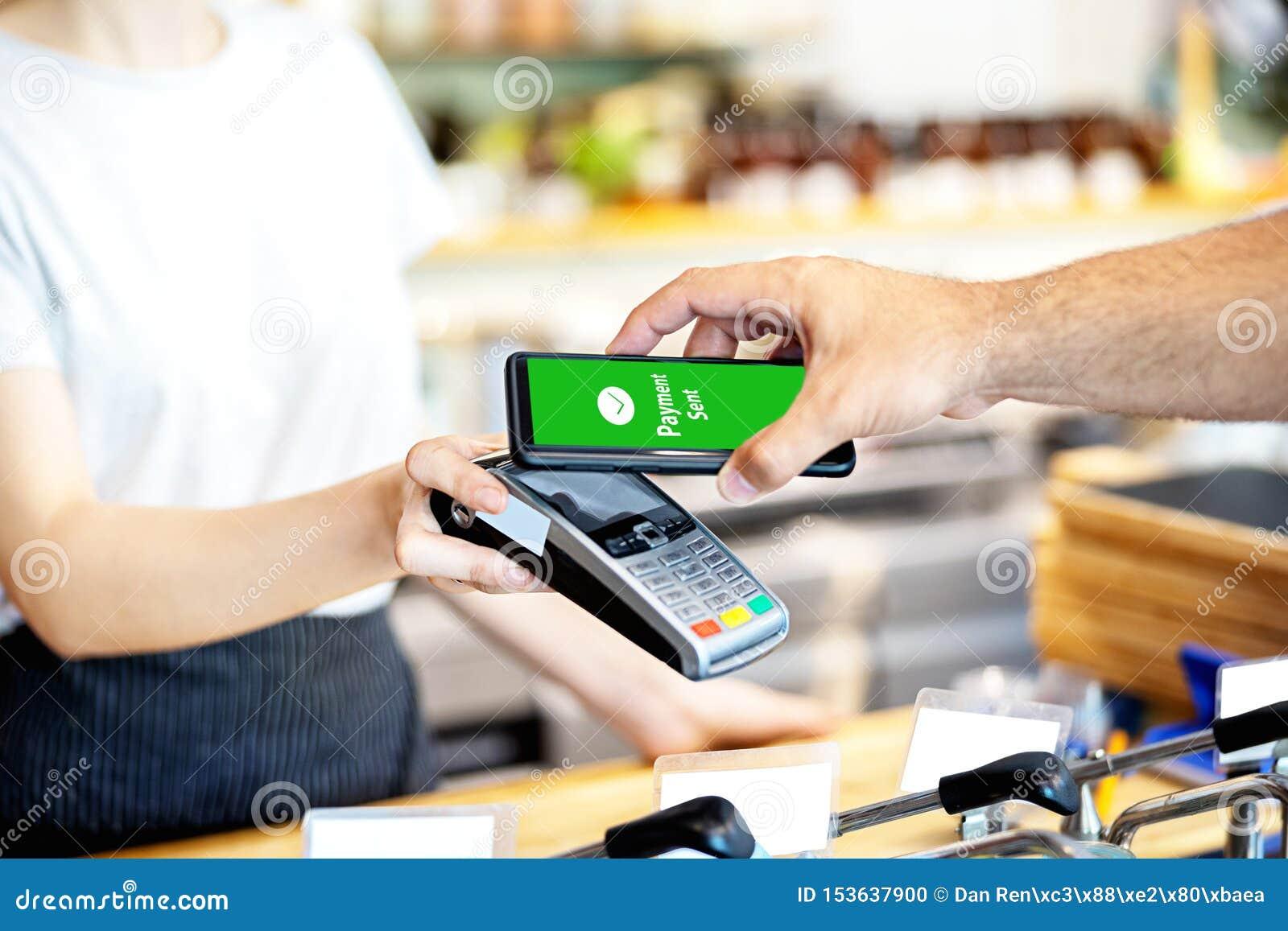 Video Slots Betalen Met Telefoon