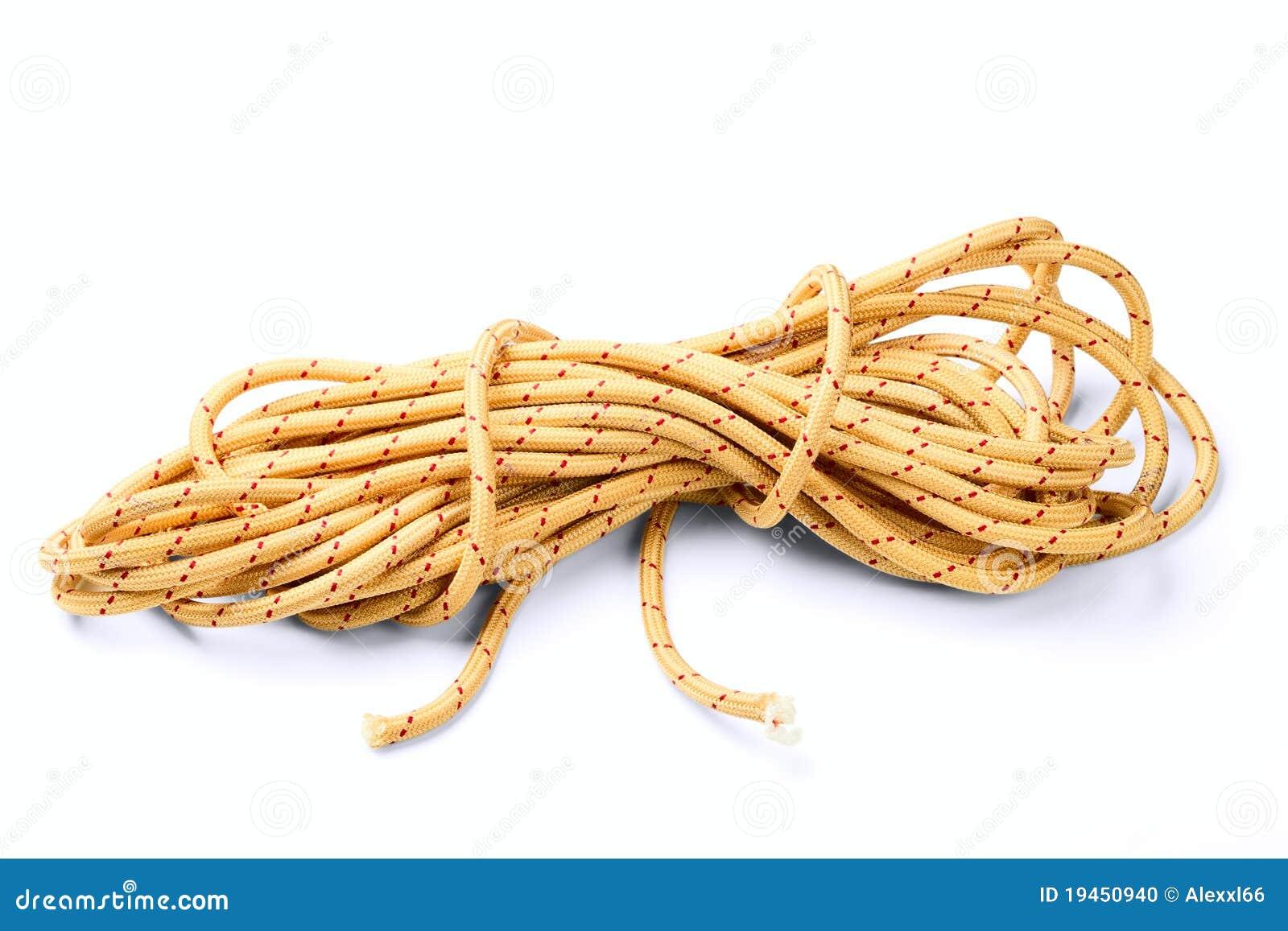 De kabel van Kapron