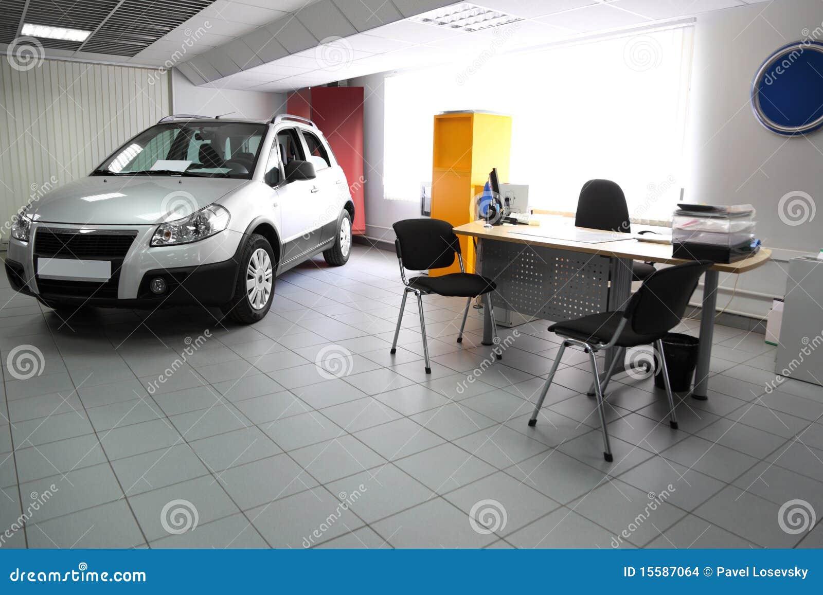De kamer van het overleg voor automobiele kopers stock foto afbeelding 15587064 - Foto van ouderlijke kamer ...