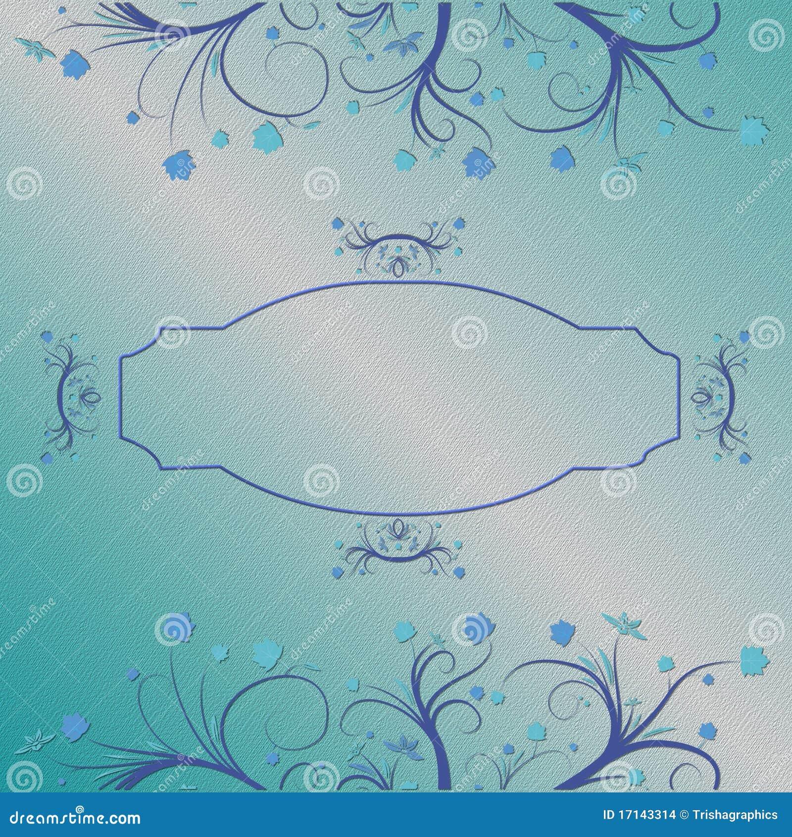 De klassieke achtergrond van het ontwerp stock illustratie afbeelding 17143314 - Separateur van stuk ontwerp ...