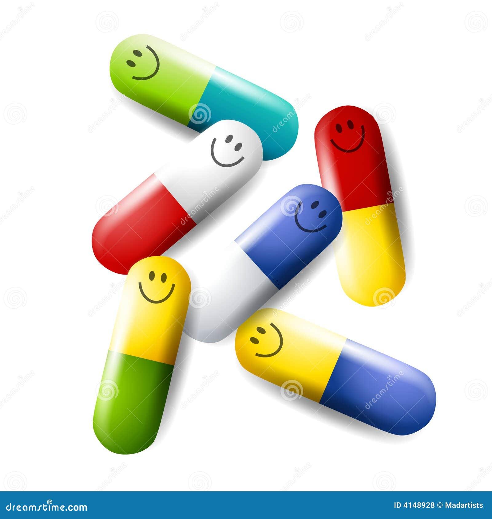 Afbeeldingsresultaat voor pillen
