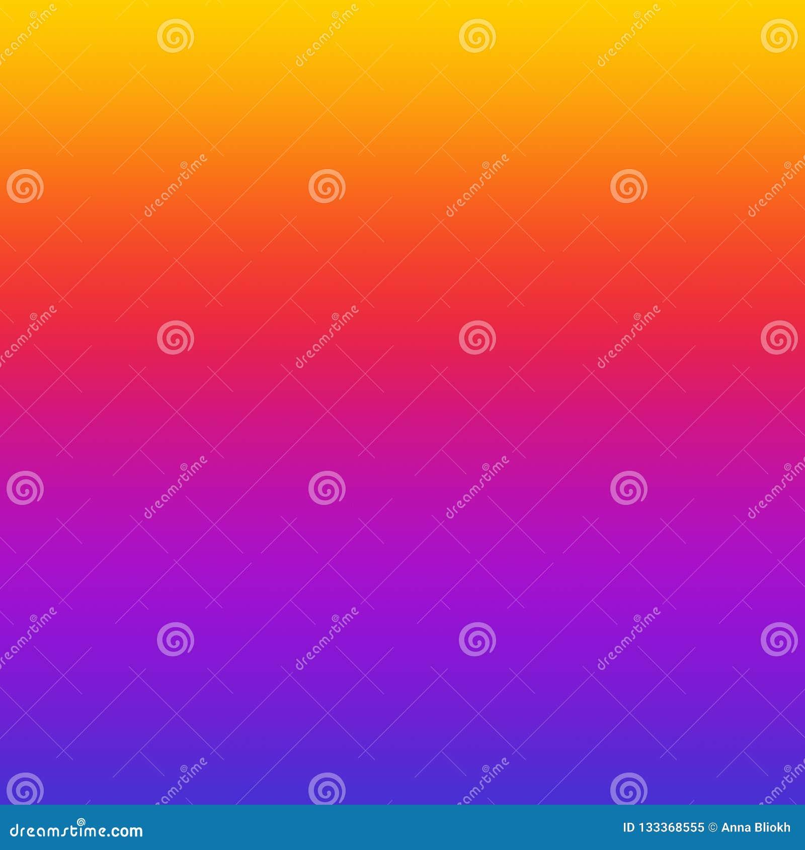 De kleurrijke Heldere Multi Gekleurde Achtergrond van Gradiëntombre