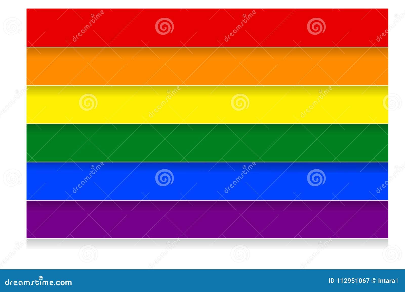 Symboliek kleuren