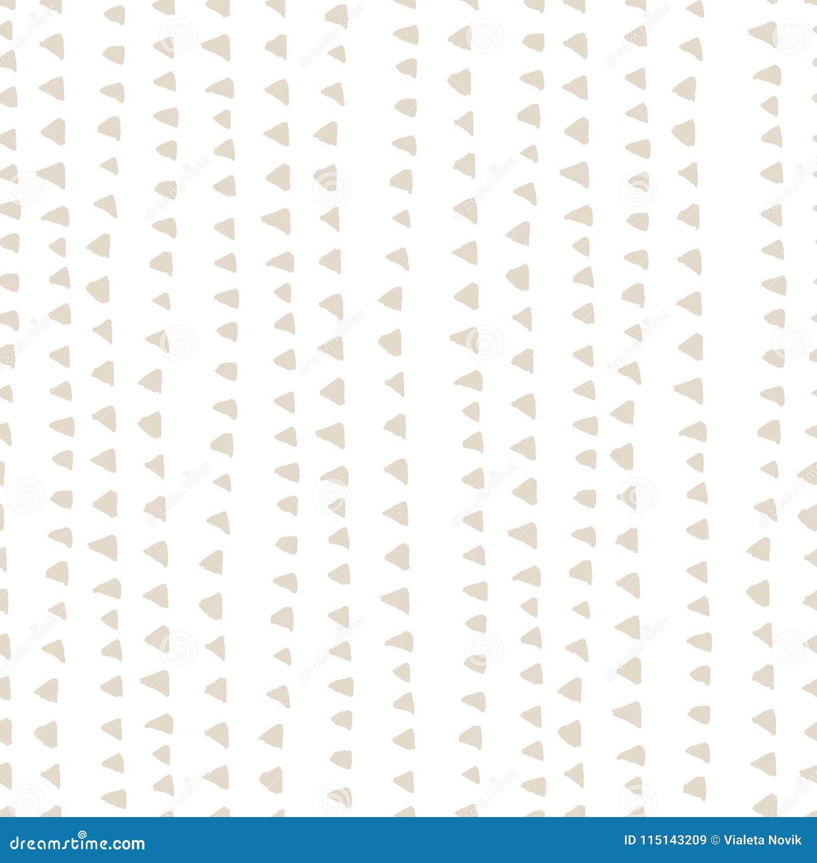 De kleurstofpatroon van de WatercolorTriangleband De achtergrond van de Shiboriindigo De palmpatroon van Duitsland Exotisch naadl