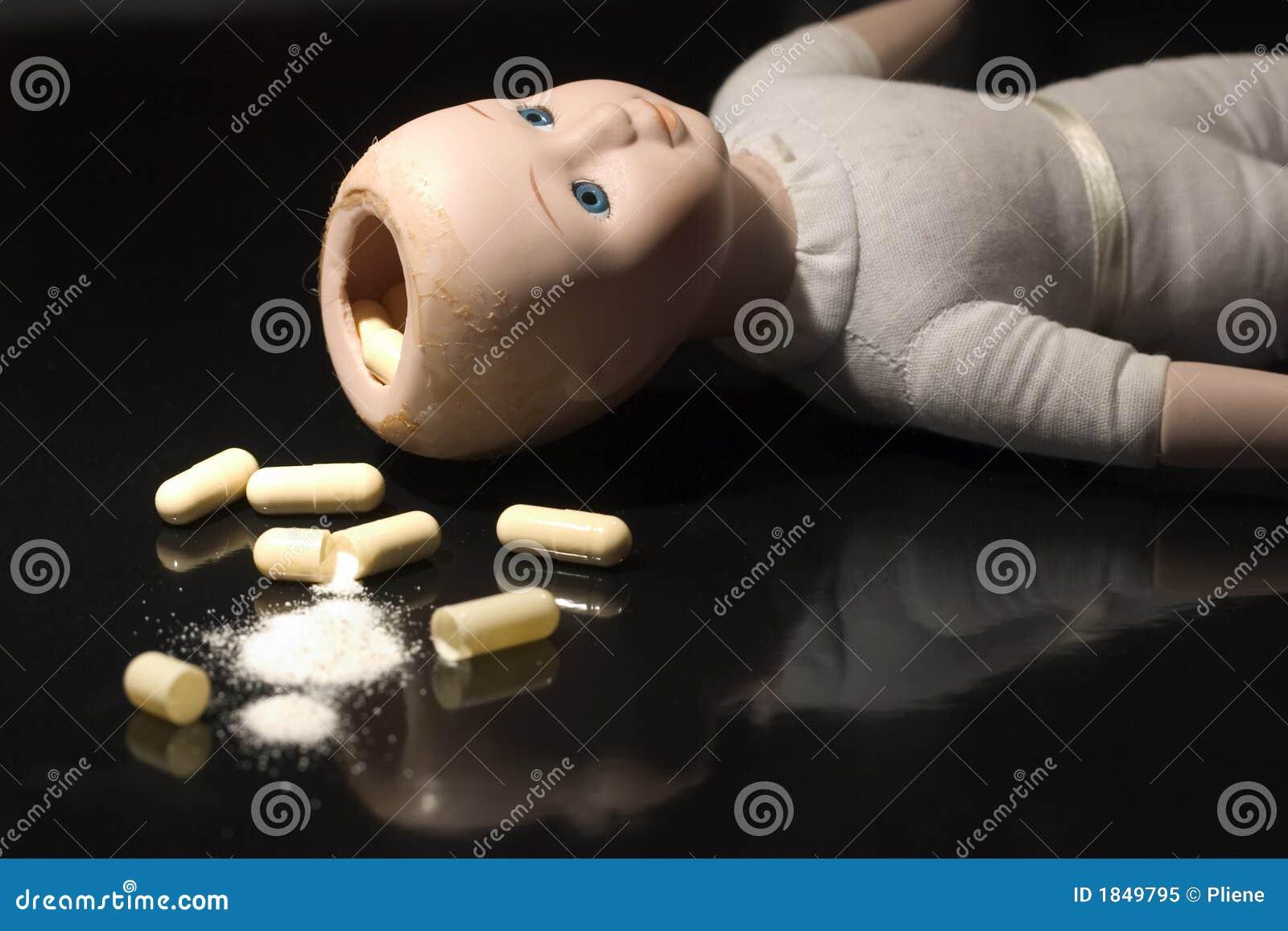 De Koerier van Doll