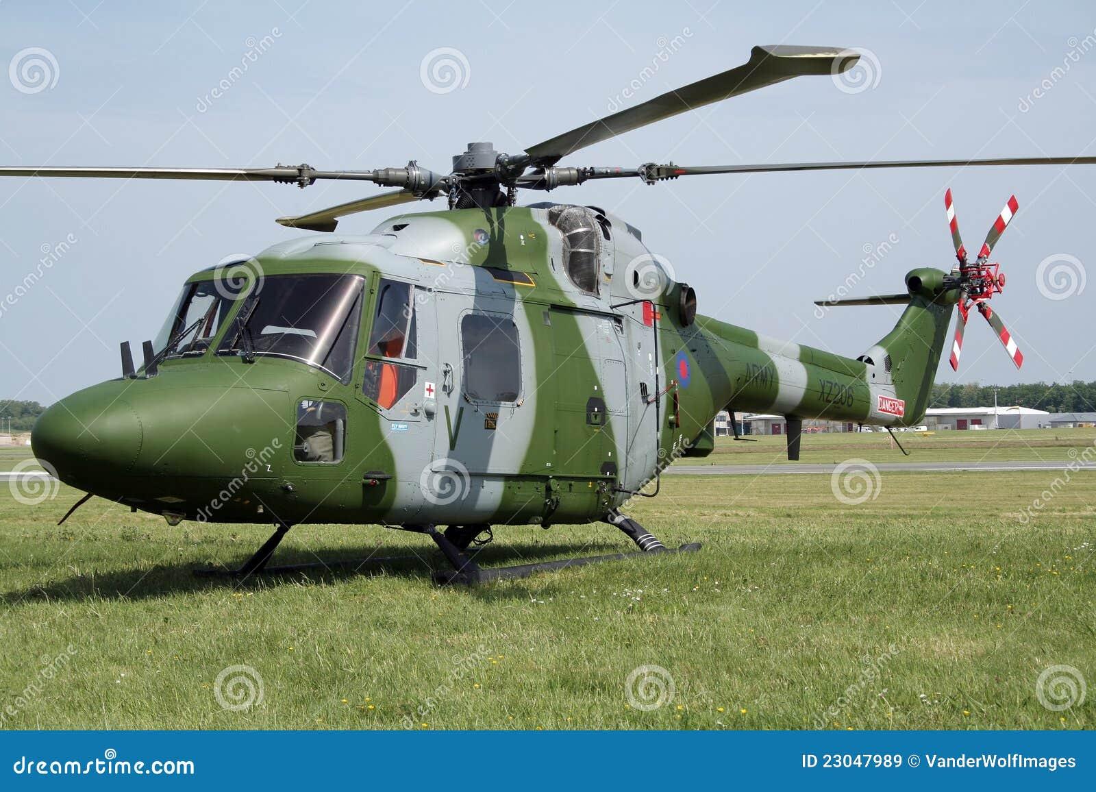heli 3 download with Royalty Vrije Stock Afbeeldingen De Koninklijke Helikopter Van De Lynx Van Het Leger Image23047989 on Macrobot additionally Balloon together with Royalty Free Stock Photography Tail Rotors  bat Helicopter Image15935087 as well Claas Lexion 580 600 together with 1510061j.