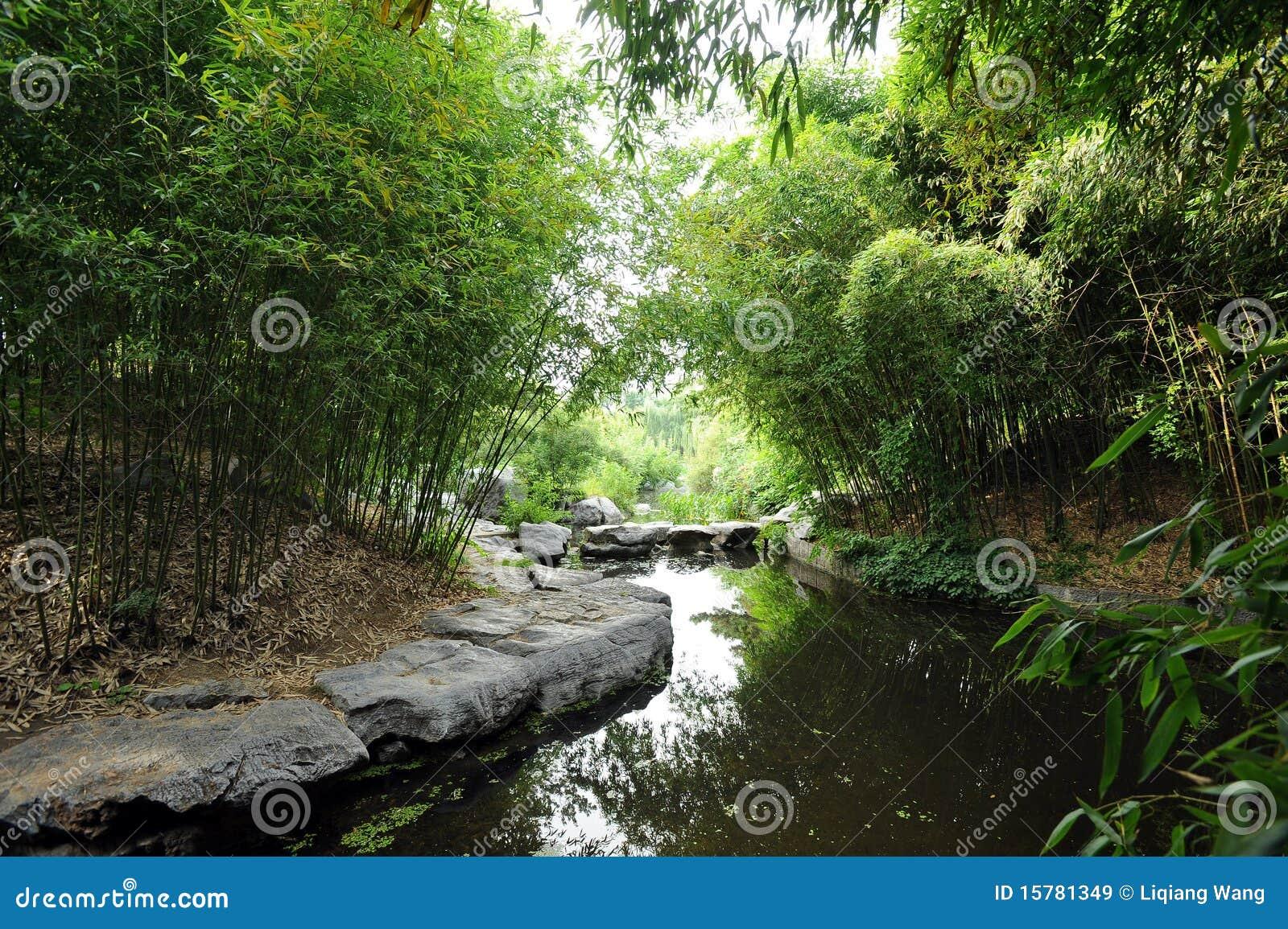 Meer gelijksoortige voorraadbeelden van ` de kromming van de rivier `