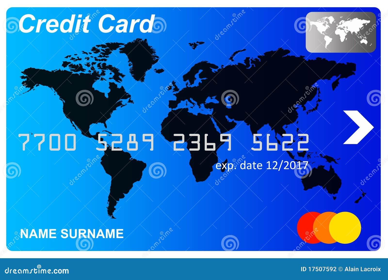 generador numeros tarjeta: